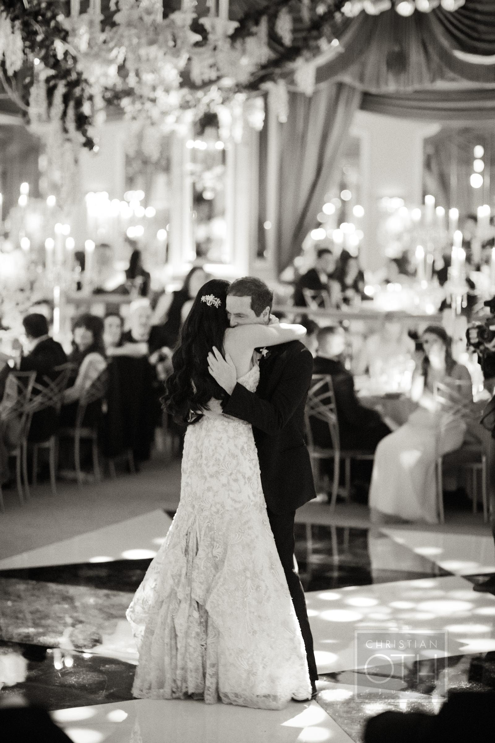 Ceci_New_York_Custom_Invitation_Pierre__City_ Destination_Wedding_Luxury_Personalized_Ceci_Style_Bride_Rose_Gold_Foil_Stamping152.JPG