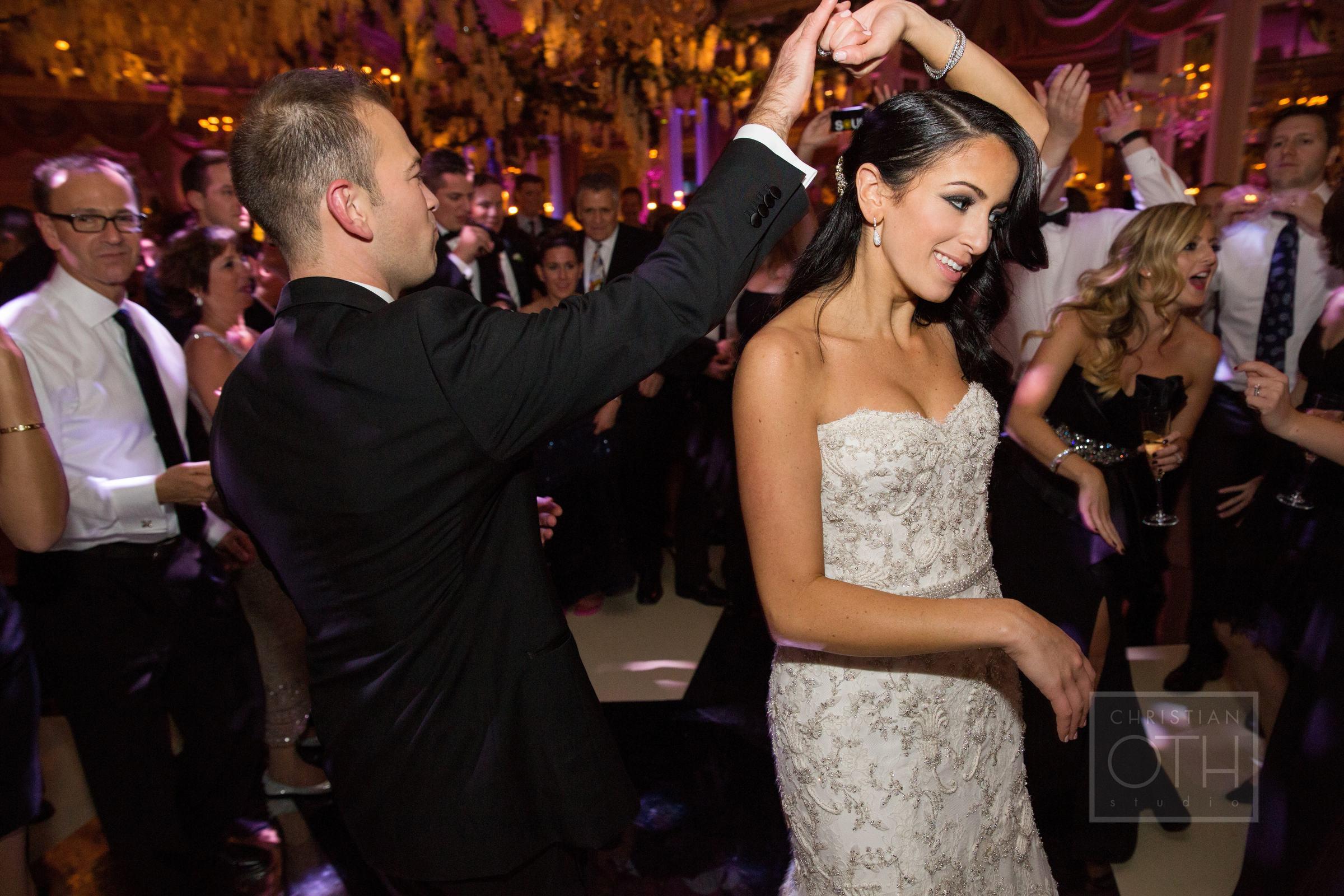 Ceci_New_York_Custom_Invitation_Pierre__City_ Destination_Wedding_Luxury_Personalized_Ceci_Style_Bride_Rose_Gold_Foil_Stamping159.JPG