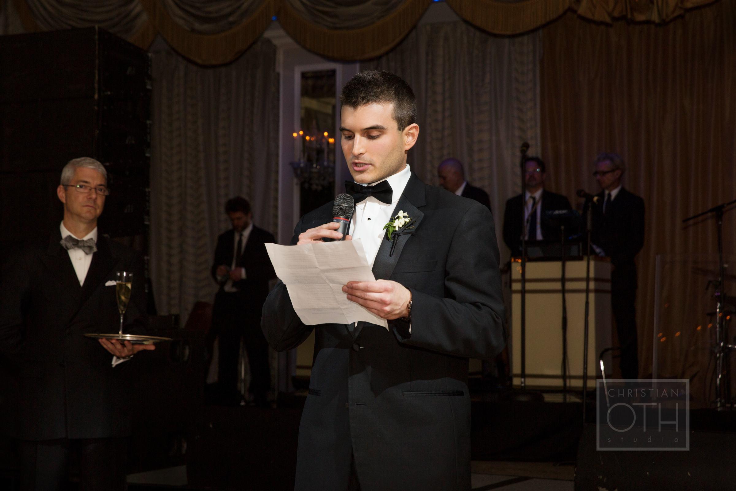 Ceci_New_York_Custom_Invitation_Pierre__City_ Destination_Wedding_Luxury_Personalized_Ceci_Style_Bride_Rose_Gold_Foil_Stamping168.JPG