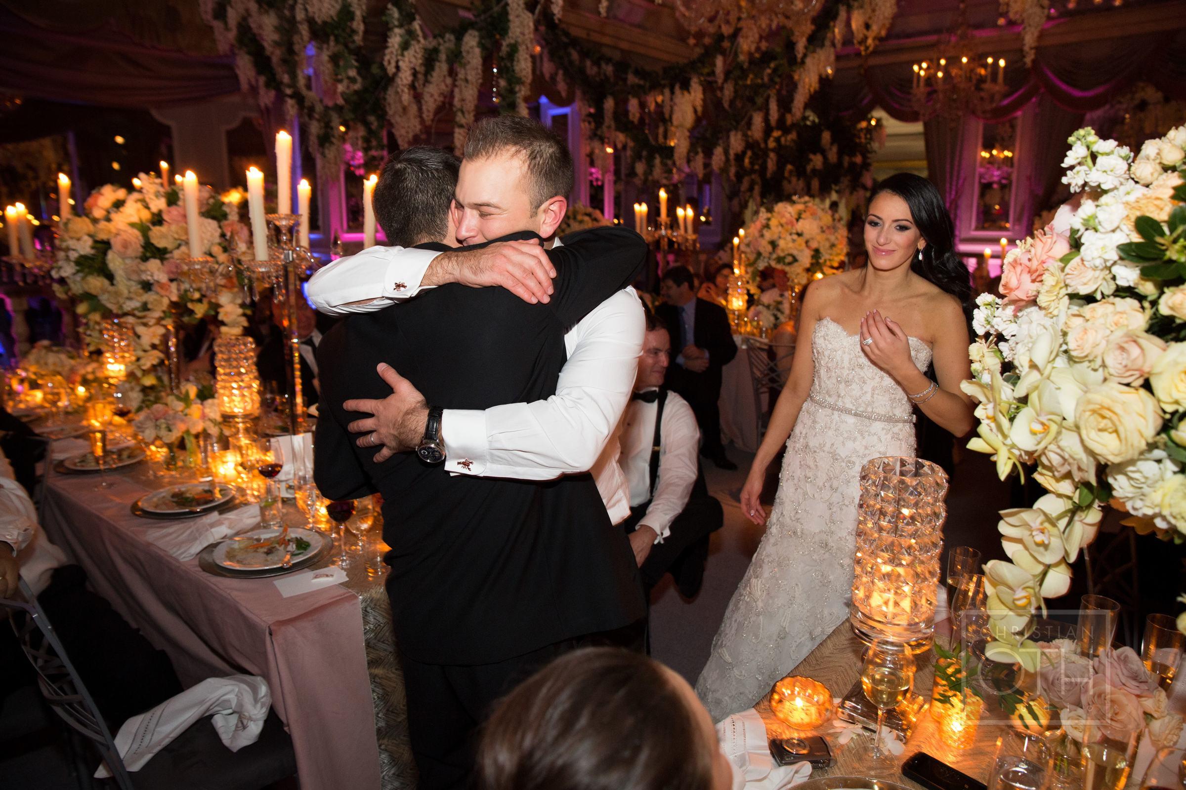 Ceci_New_York_Custom_Invitation_Pierre__City_ Destination_Wedding_Luxury_Personalized_Ceci_Style_Bride_Rose_Gold_Foil_Stamping170.JPG