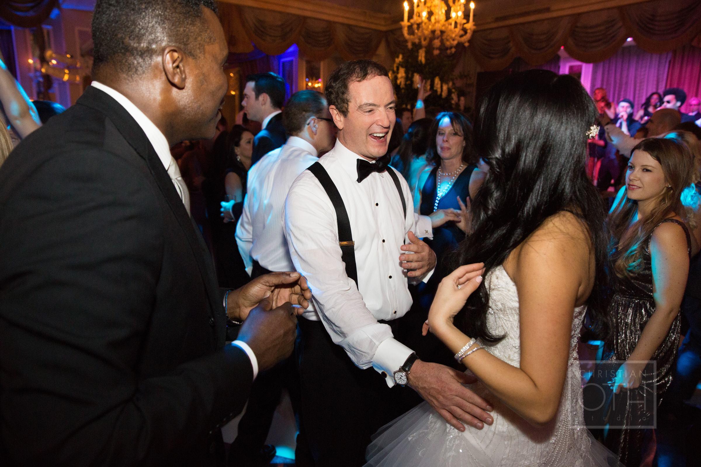 Ceci_New_York_Custom_Invitation_Pierre__City_ Destination_Wedding_Luxury_Personalized_Ceci_Style_Bride_Rose_Gold_Foil_Stamping185.JPG