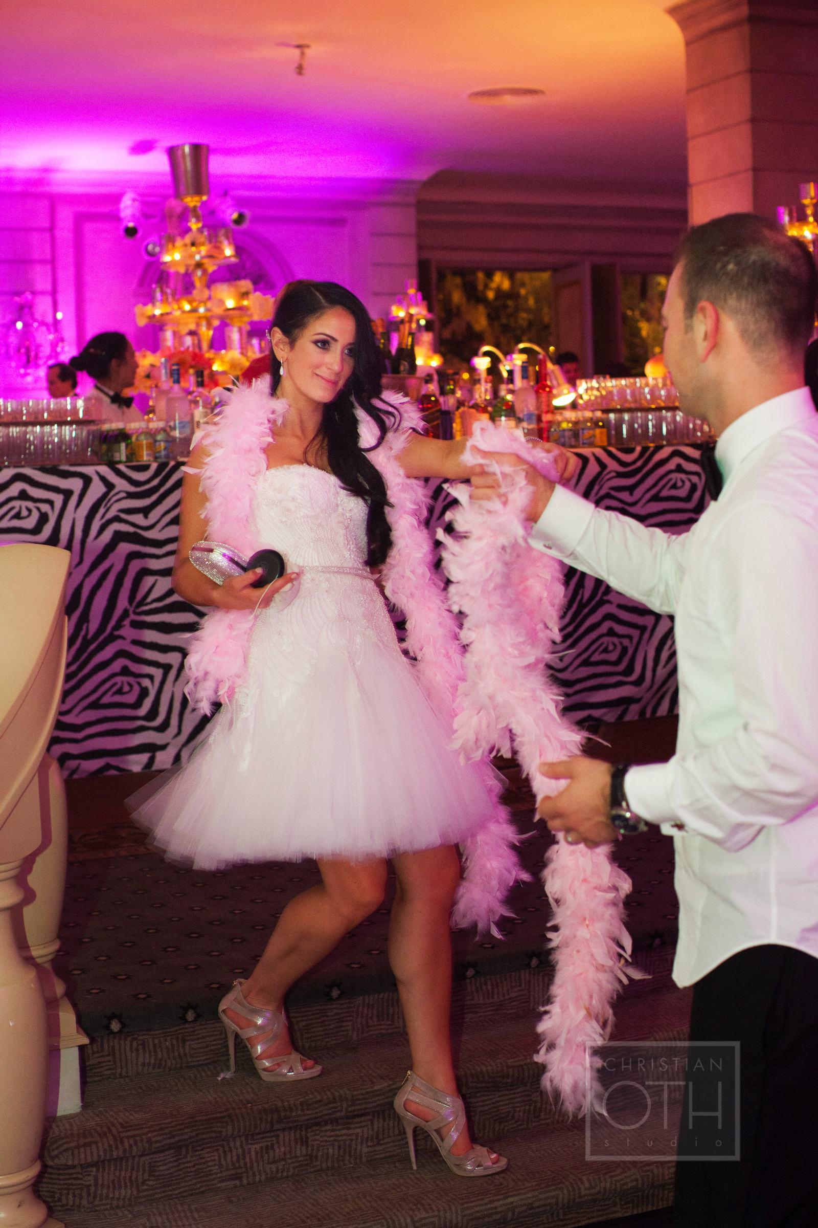 Ceci_New_York_Custom_Invitation_Pierre__City_ Destination_Wedding_Luxury_Personalized_Ceci_Style_Bride_Rose_Gold_Foil_Stamping187.JPG