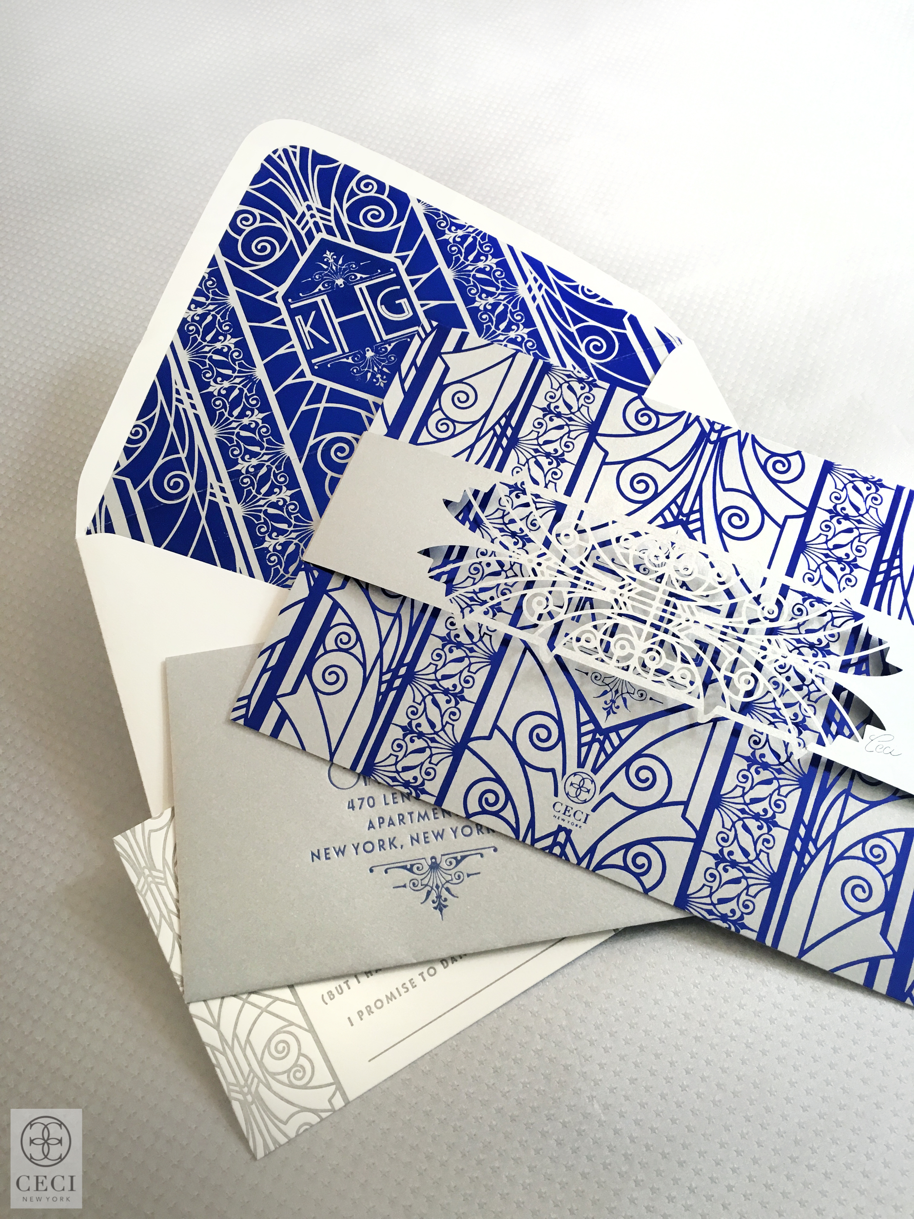 Ceci_New_York_New_Jersey_Invitations_Wedding_New_York_Elegance_Silver_Blue_Letterpress_Deco_Classic_Foil_Stamping_Custom_Couture_Personalized-110.jpg