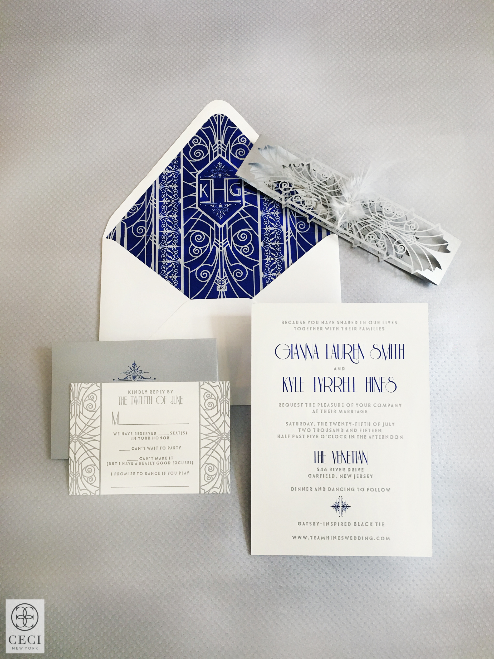 Ceci_New_York_New_Jersey_Invitations_Wedding_New_York_Elegance_Silver_Blue_Letterpress_Deco_Classic_Foil_Stamping_Custom_Couture_Personalized-17.jpg