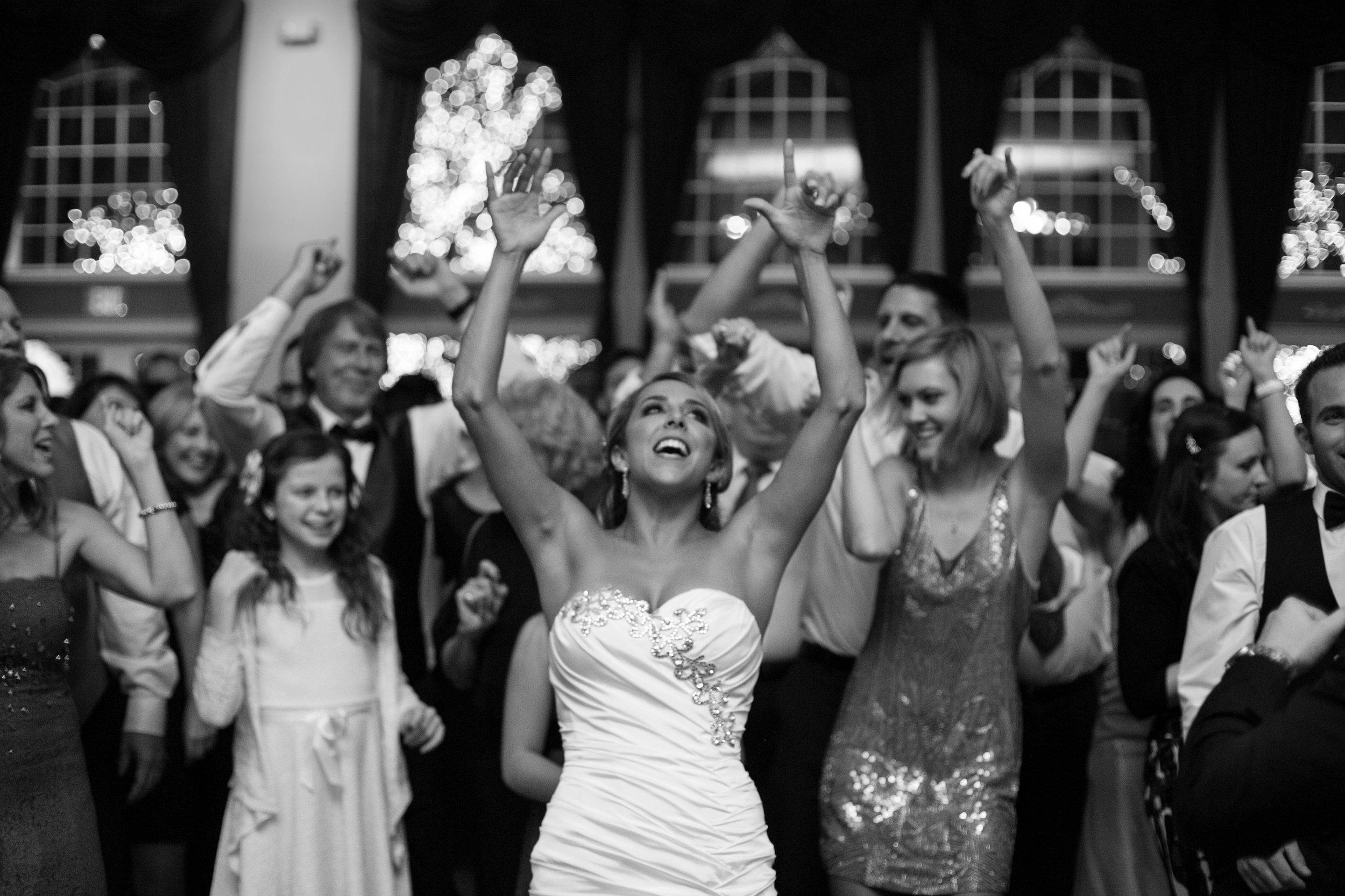 Ceci_New_York_Custom_Invitation_ New_Jersey_Wedding_Luxury_Personalized_Ceci_Style_Bride_Foil_Stamping73.jpg