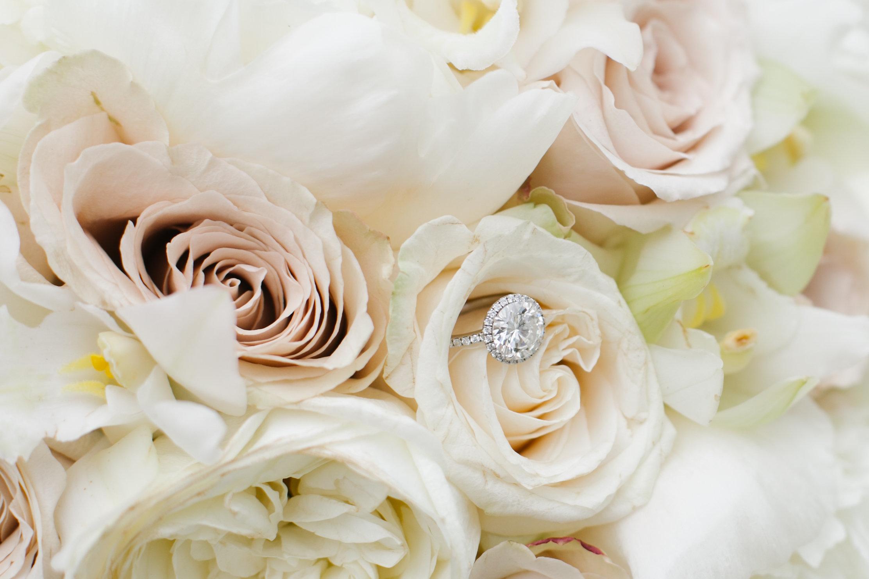 Ceci_New_York_Custom_Invitation_ New_Jersey_Wedding_Luxury_Personalized_Ceci_Style_Bride_Foil_Stamping8.jpg