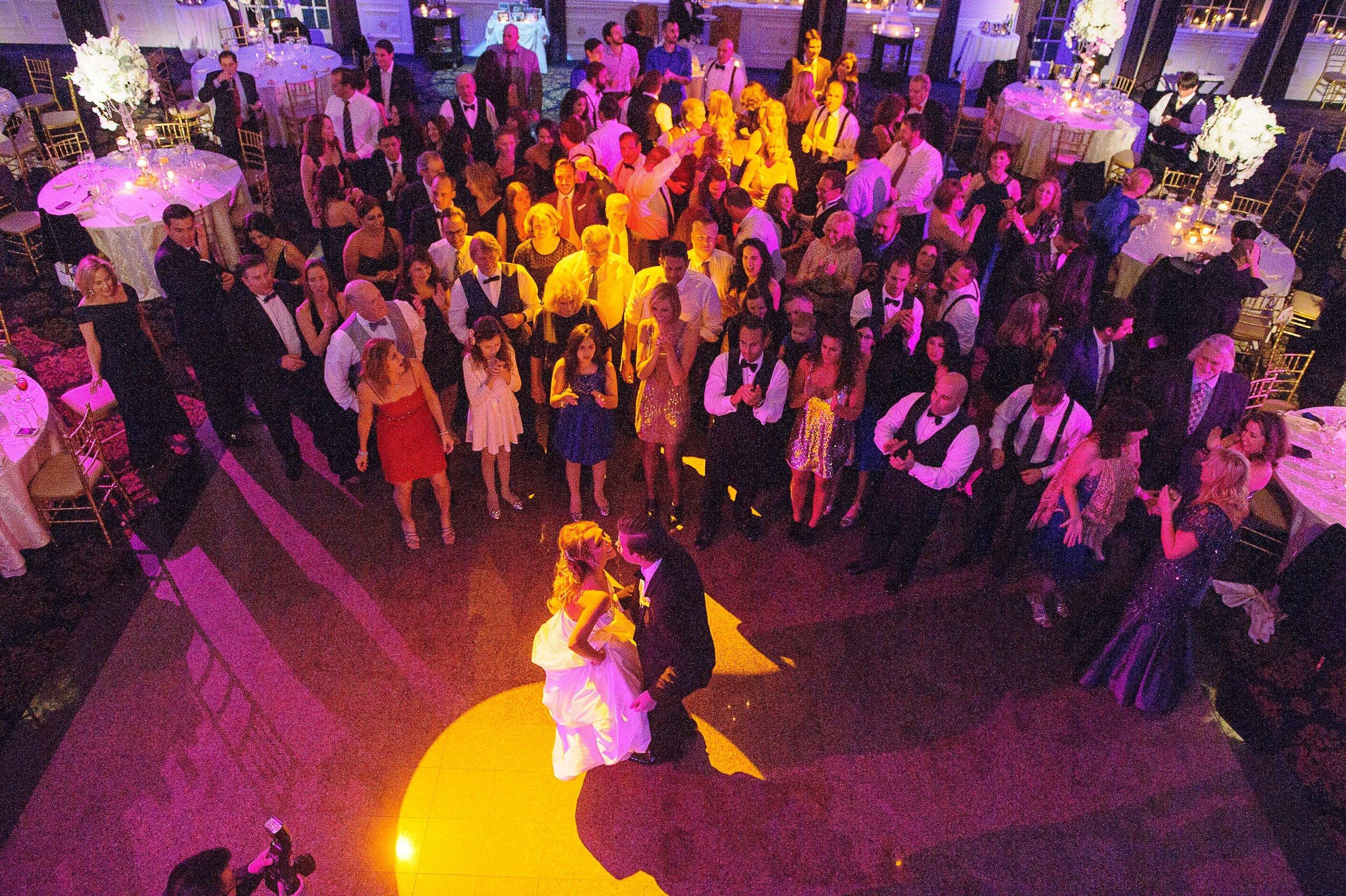Ceci_New_York_Custom_Invitation_ New_Jersey_Wedding_Luxury_Personalized_Ceci_Style_Bride_Foil_Stamping124.JPG