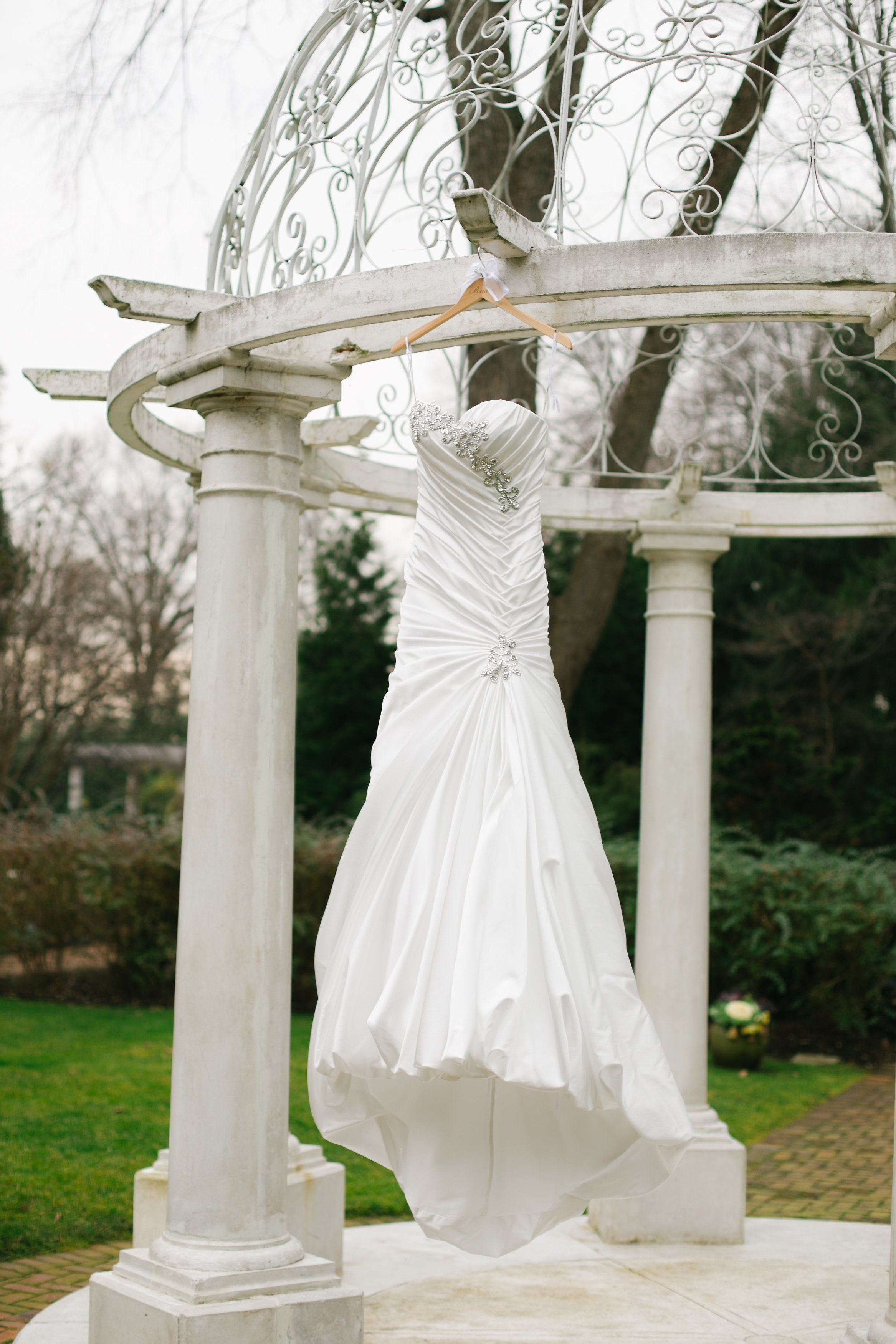 Ceci_New_York_Custom_Invitation_ New_Jersey_Wedding_Luxury_Personalized_Ceci_Style_Bride_Foil_Stamping2.jpg