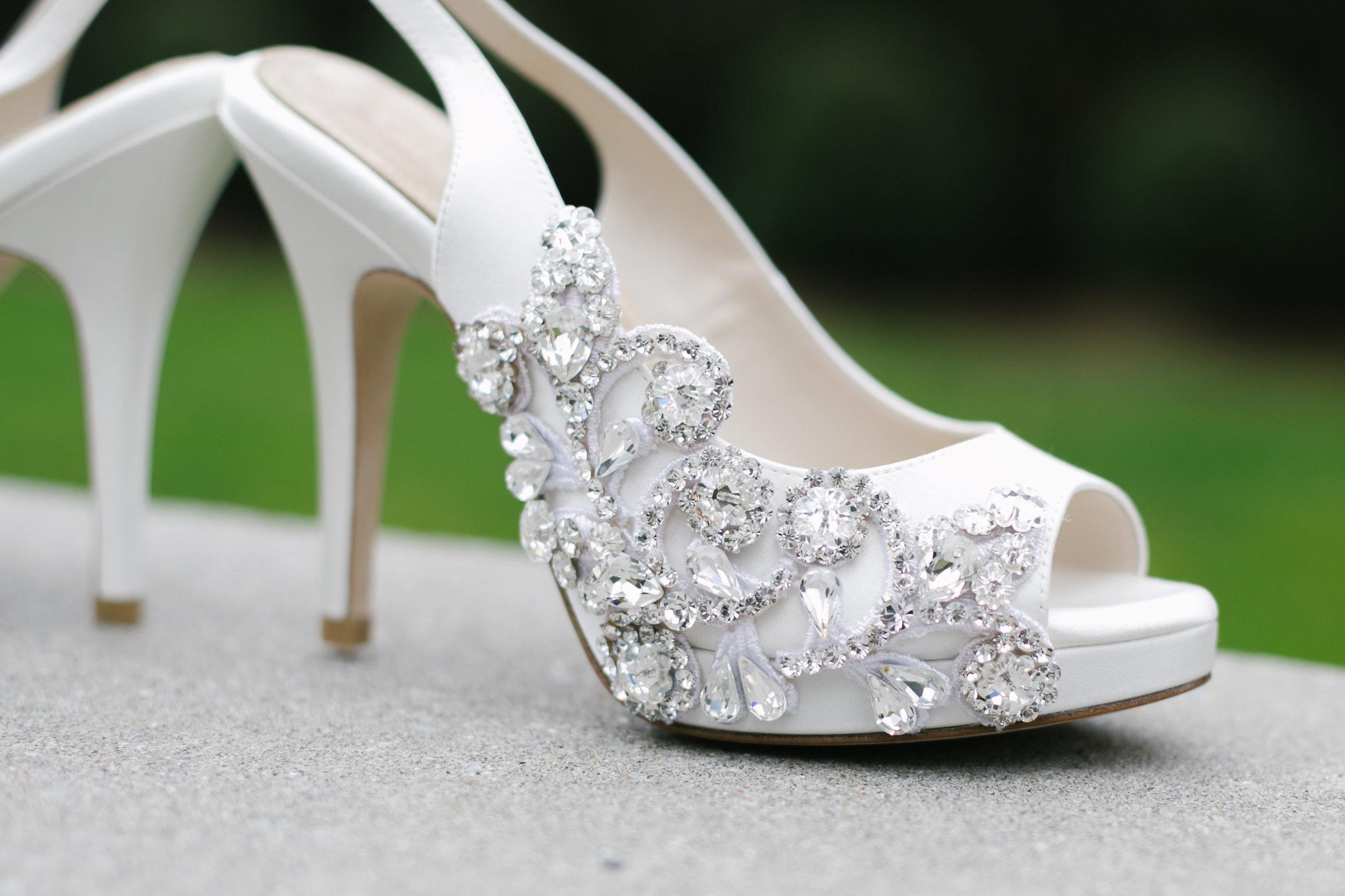 Ceci_New_York_Custom_Invitation_ New_Jersey_Wedding_Luxury_Personalized_Ceci_Style_Bride_Foil_Stamping5.jpg