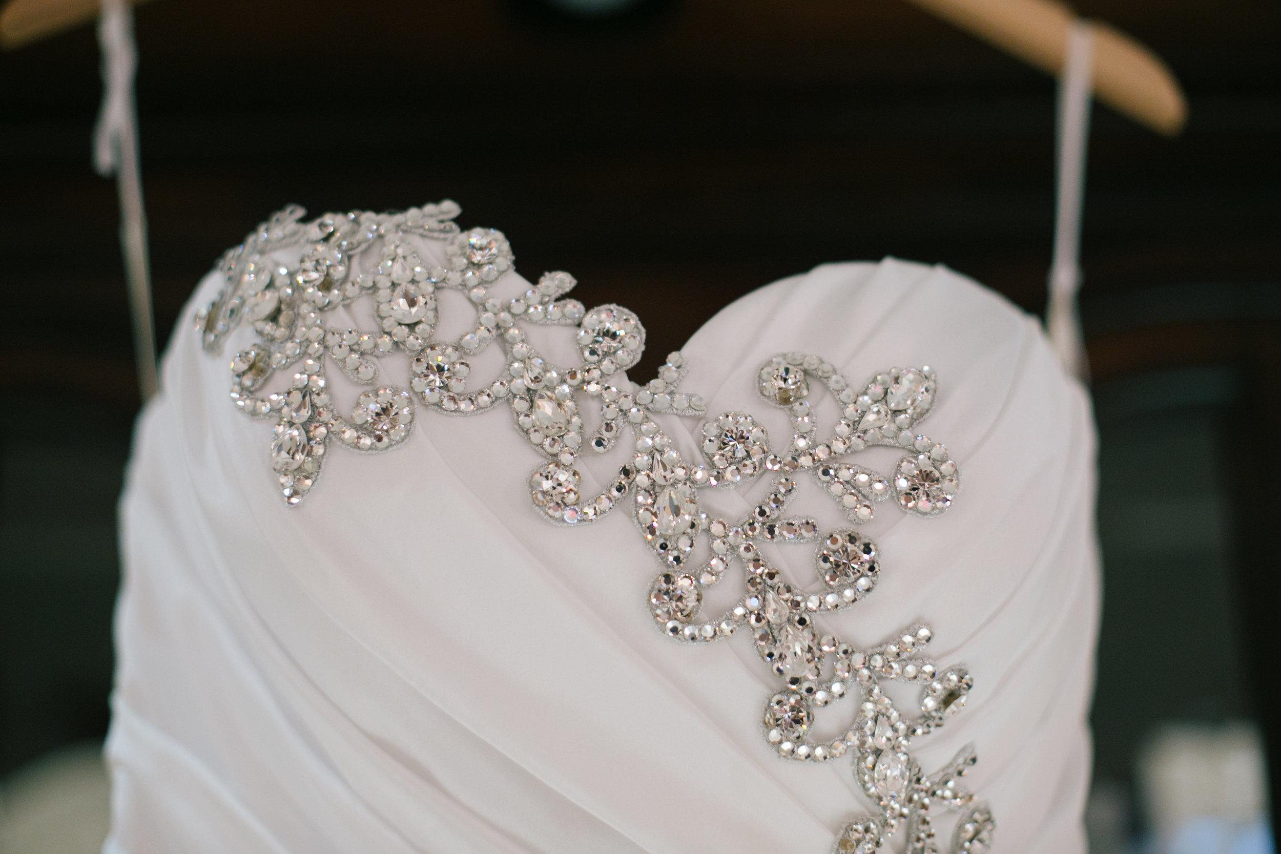 Ceci_New_York_Custom_Invitation_ New_Jersey_Wedding_Luxury_Personalized_Ceci_Style_Bride_Foil_Stamping9.jpg