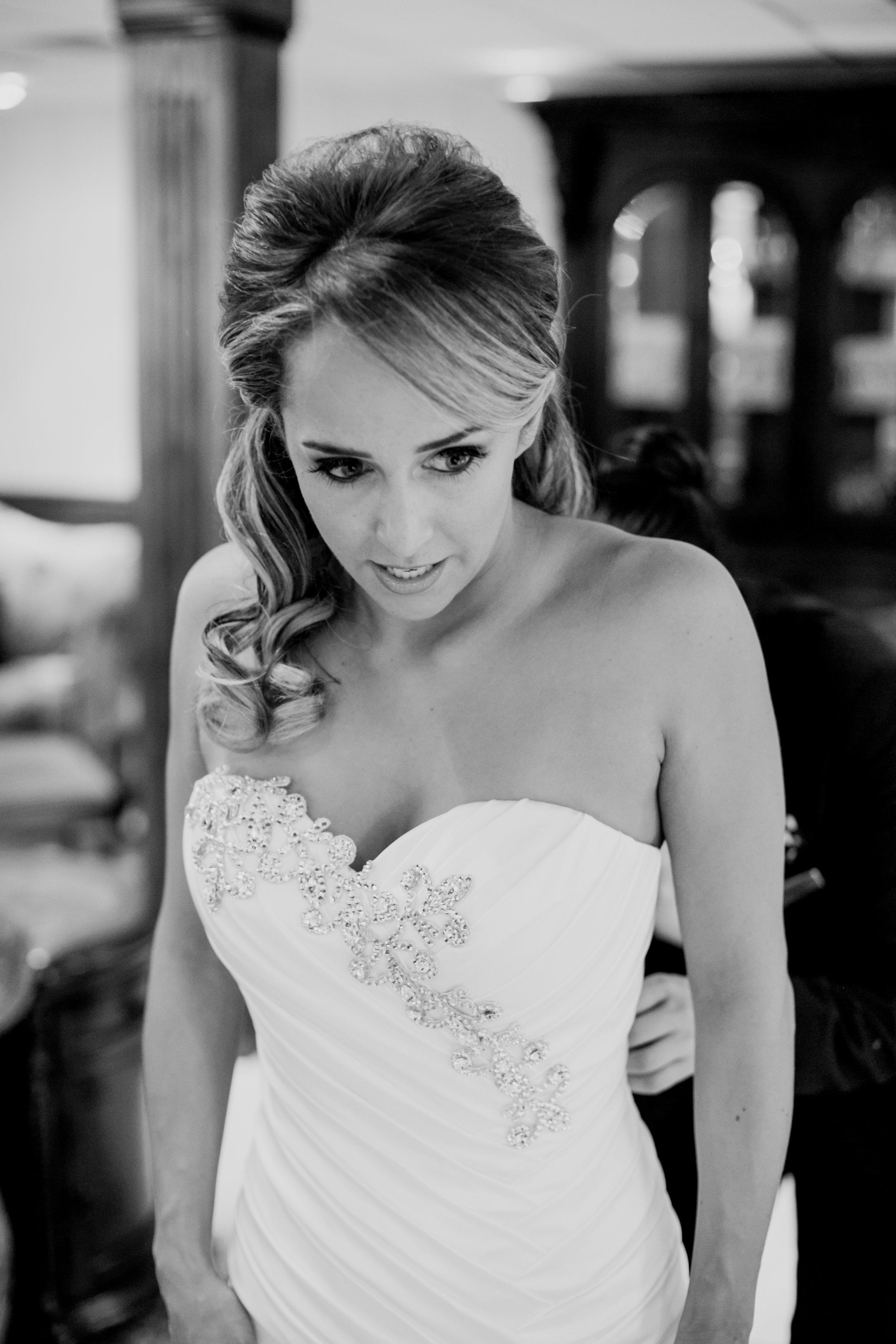 Ceci_New_York_Custom_Invitation_ New_Jersey_Wedding_Luxury_Personalized_Ceci_Style_Bride_Foil_Stamping12.jpg