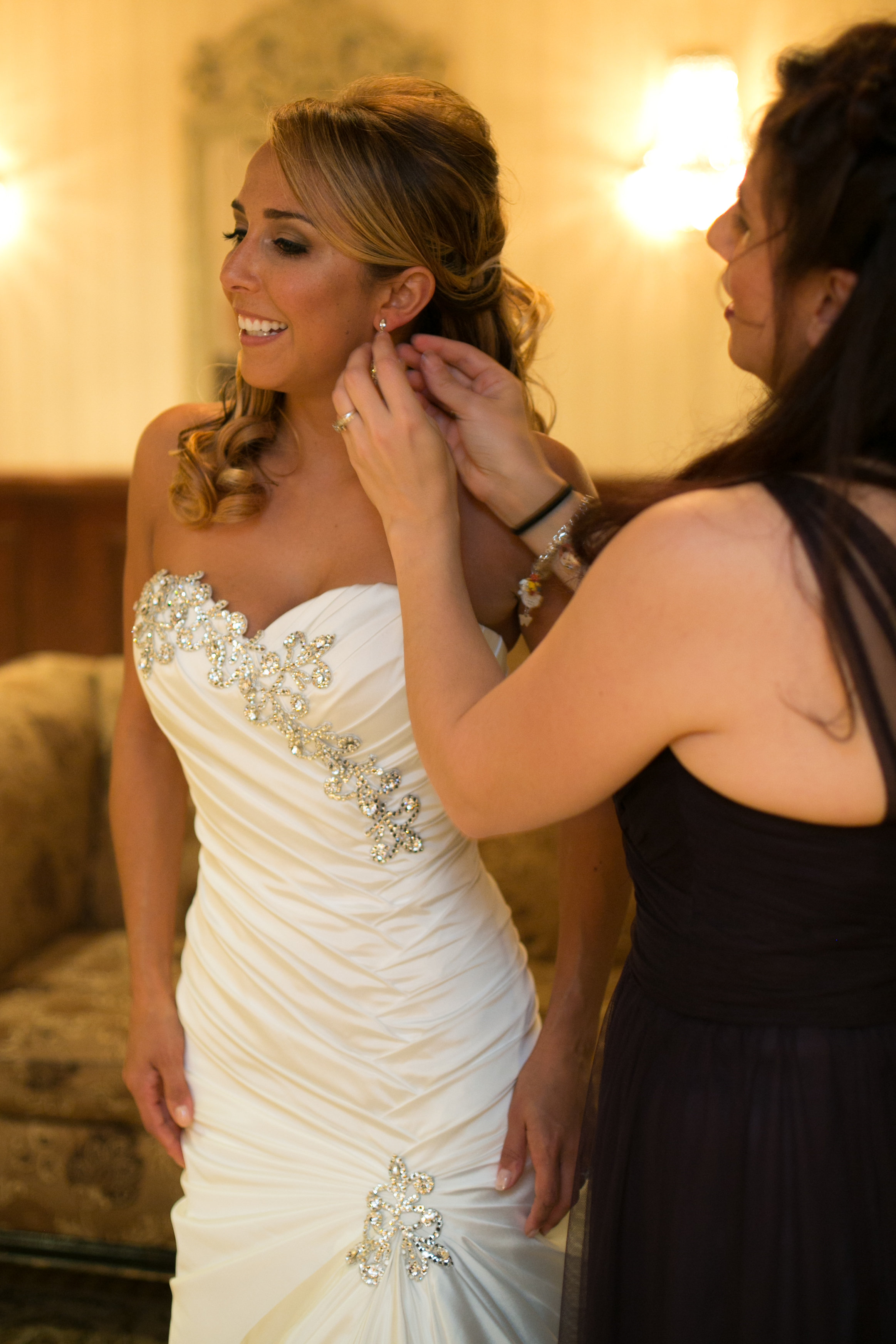 Ceci_New_York_Custom_Invitation_ New_Jersey_Wedding_Luxury_Personalized_Ceci_Style_Bride_Foil_Stamping13.jpg