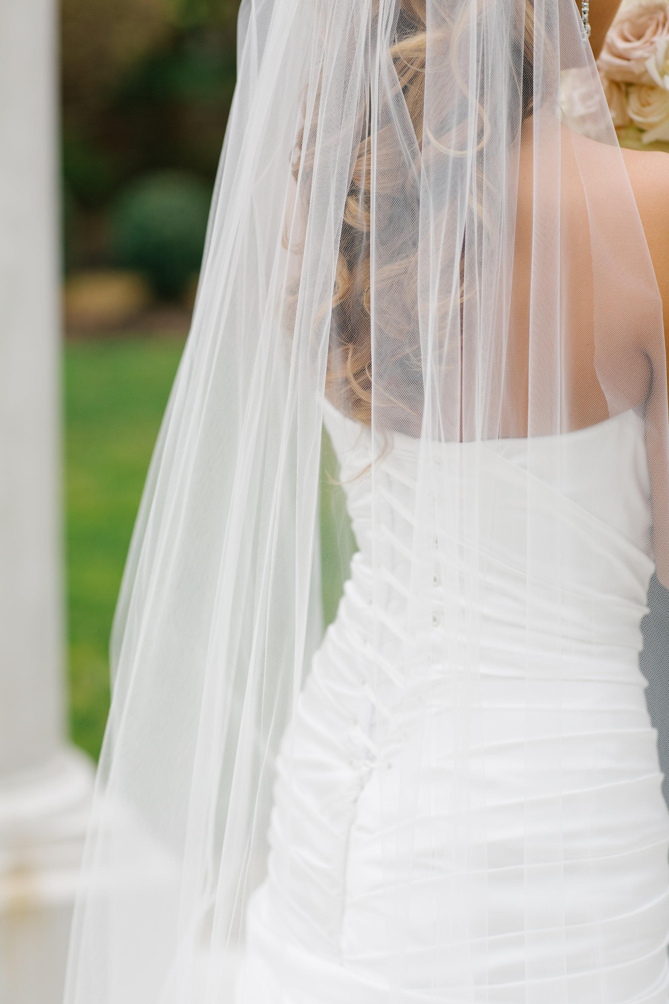 Ceci_New_York_Custom_Invitation_ New_Jersey_Wedding_Luxury_Personalized_Ceci_Style_Bride_Foil_Stamping16.jpg