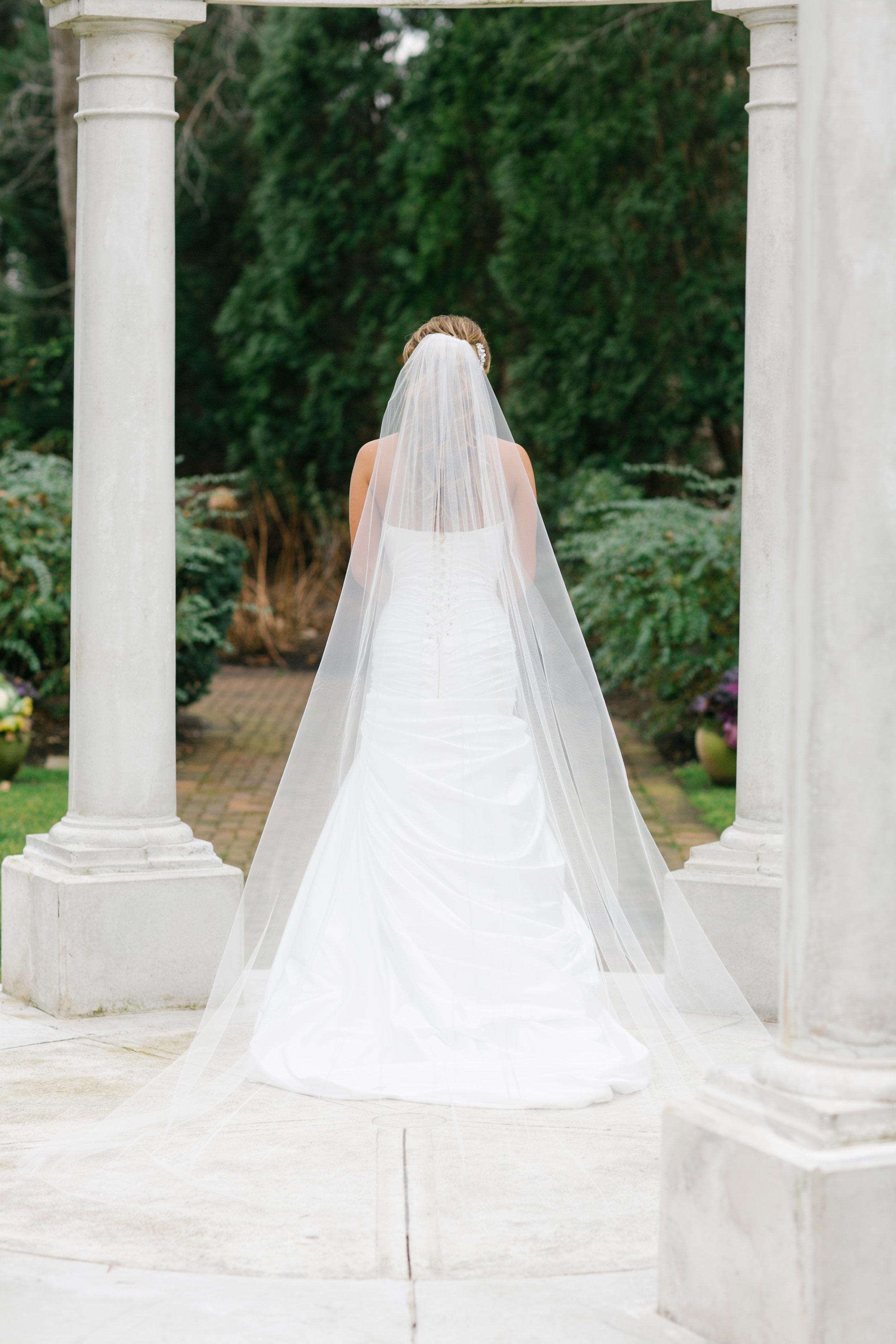 Ceci_New_York_Custom_Invitation_ New_Jersey_Wedding_Luxury_Personalized_Ceci_Style_Bride_Foil_Stamping17.jpg