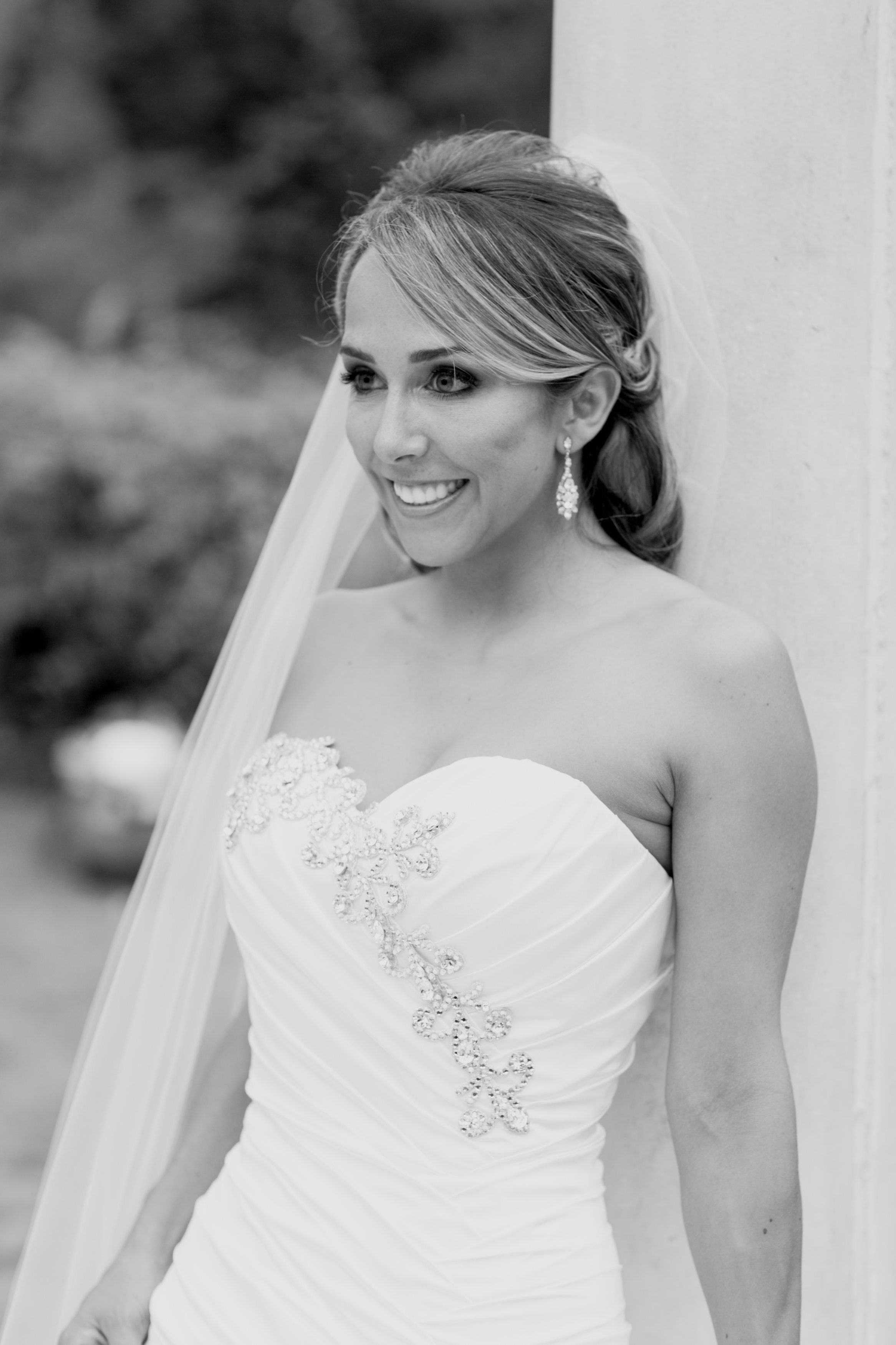 Ceci_New_York_Custom_Invitation_ New_Jersey_Wedding_Luxury_Personalized_Ceci_Style_Bride_Foil_Stamping18.jpg