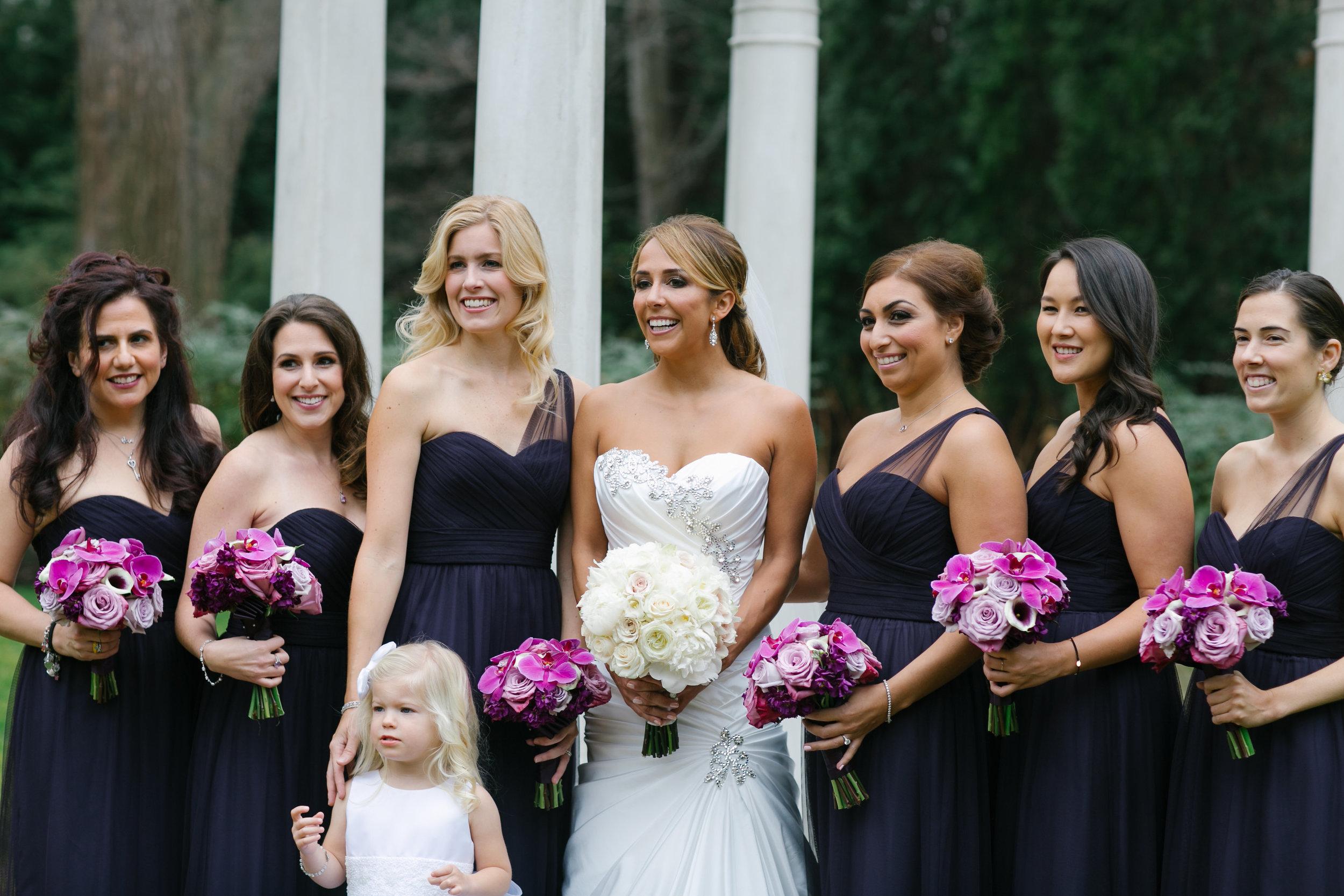 Ceci_New_York_Custom_Invitation_ New_Jersey_Wedding_Luxury_Personalized_Ceci_Style_Bride_Foil_Stamping20.jpg