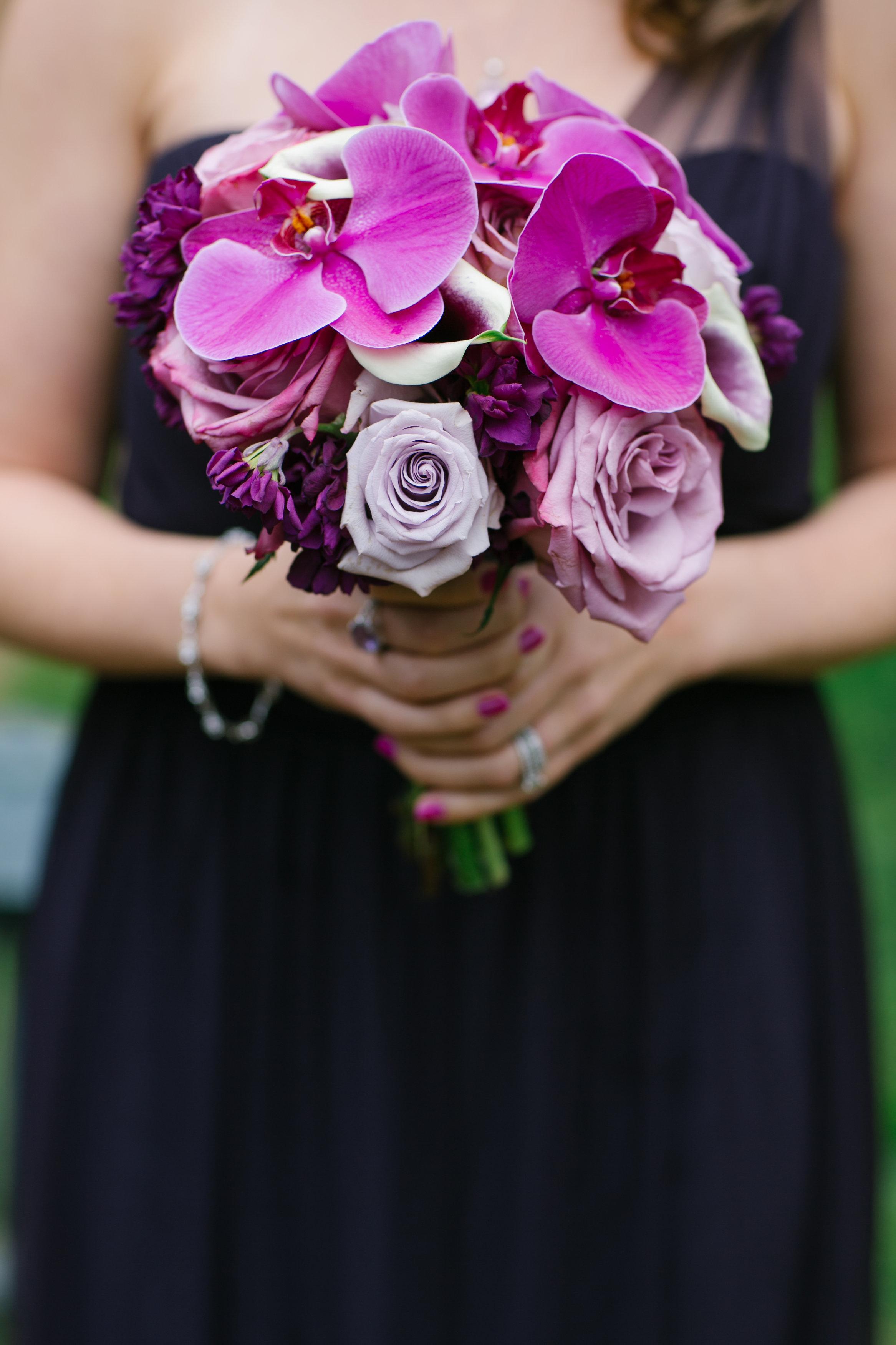 Ceci_New_York_Custom_Invitation_ New_Jersey_Wedding_Luxury_Personalized_Ceci_Style_Bride_Foil_Stamping21.jpg