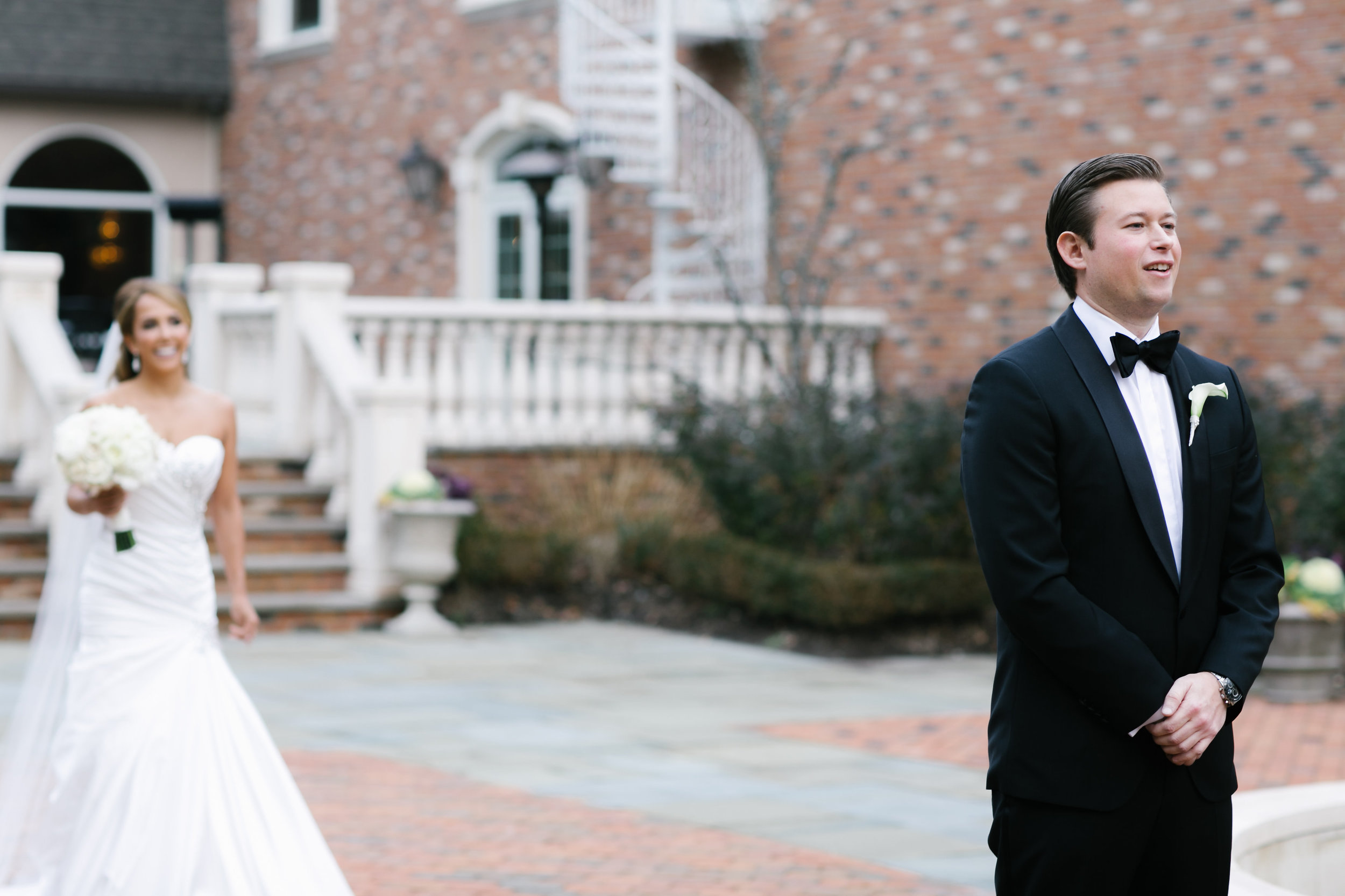 Ceci_New_York_Custom_Invitation_ New_Jersey_Wedding_Luxury_Personalized_Ceci_Style_Bride_Foil_Stamping22.jpg