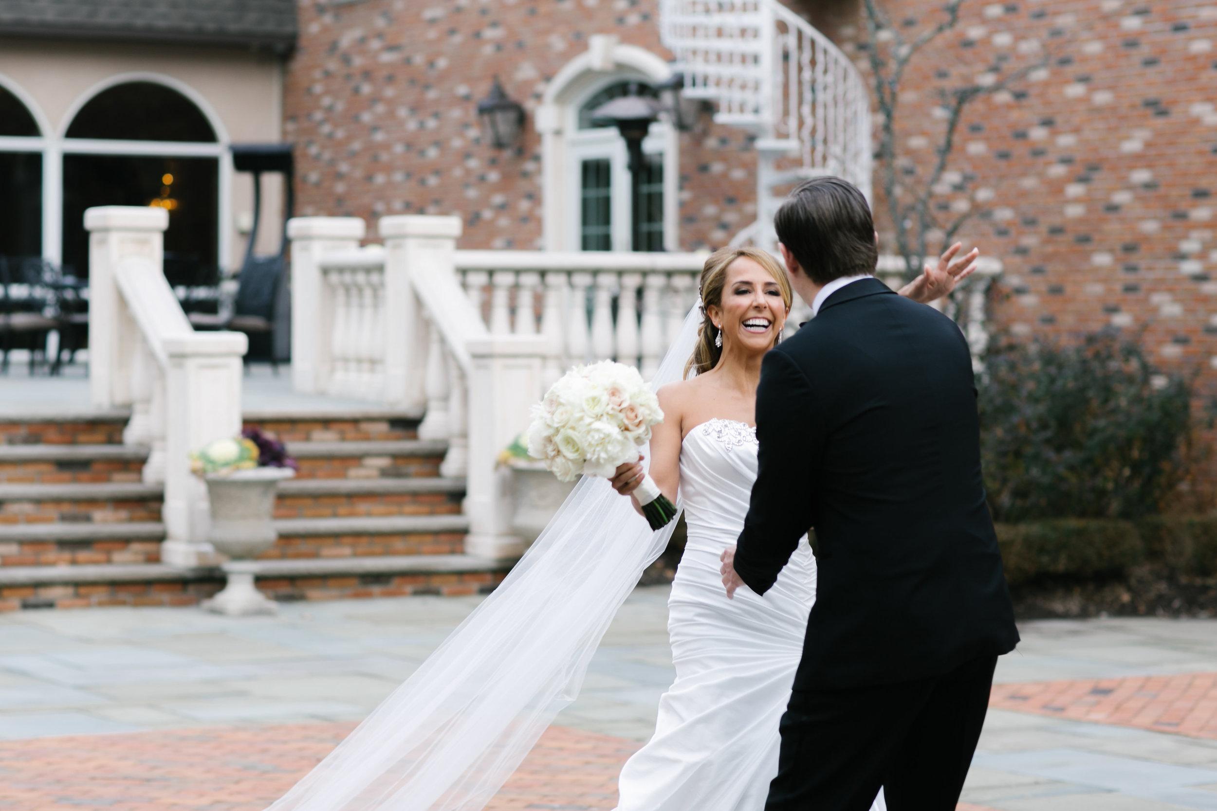 Ceci_New_York_Custom_Invitation_ New_Jersey_Wedding_Luxury_Personalized_Ceci_Style_Bride_Foil_Stamping23.jpg