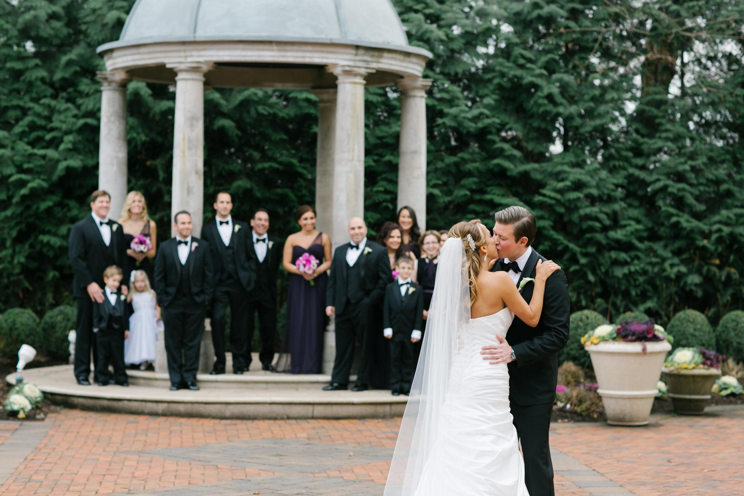 Ceci_New_York_Custom_Invitation_ New_Jersey_Wedding_Luxury_Personalized_Ceci_Style_Bride_Foil_Stamping26.jpg