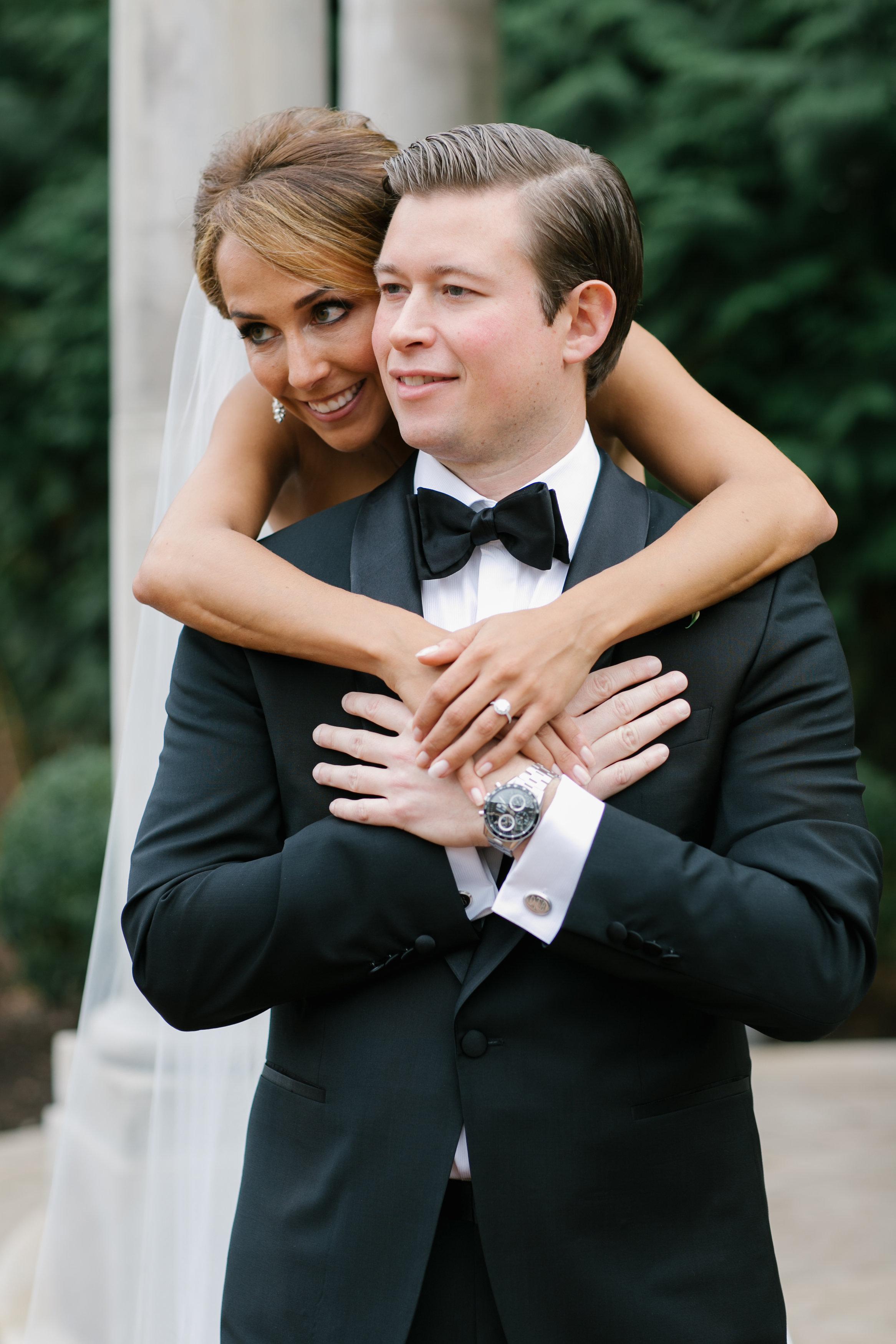 Ceci_New_York_Custom_Invitation_ New_Jersey_Wedding_Luxury_Personalized_Ceci_Style_Bride_Foil_Stamping28.jpg