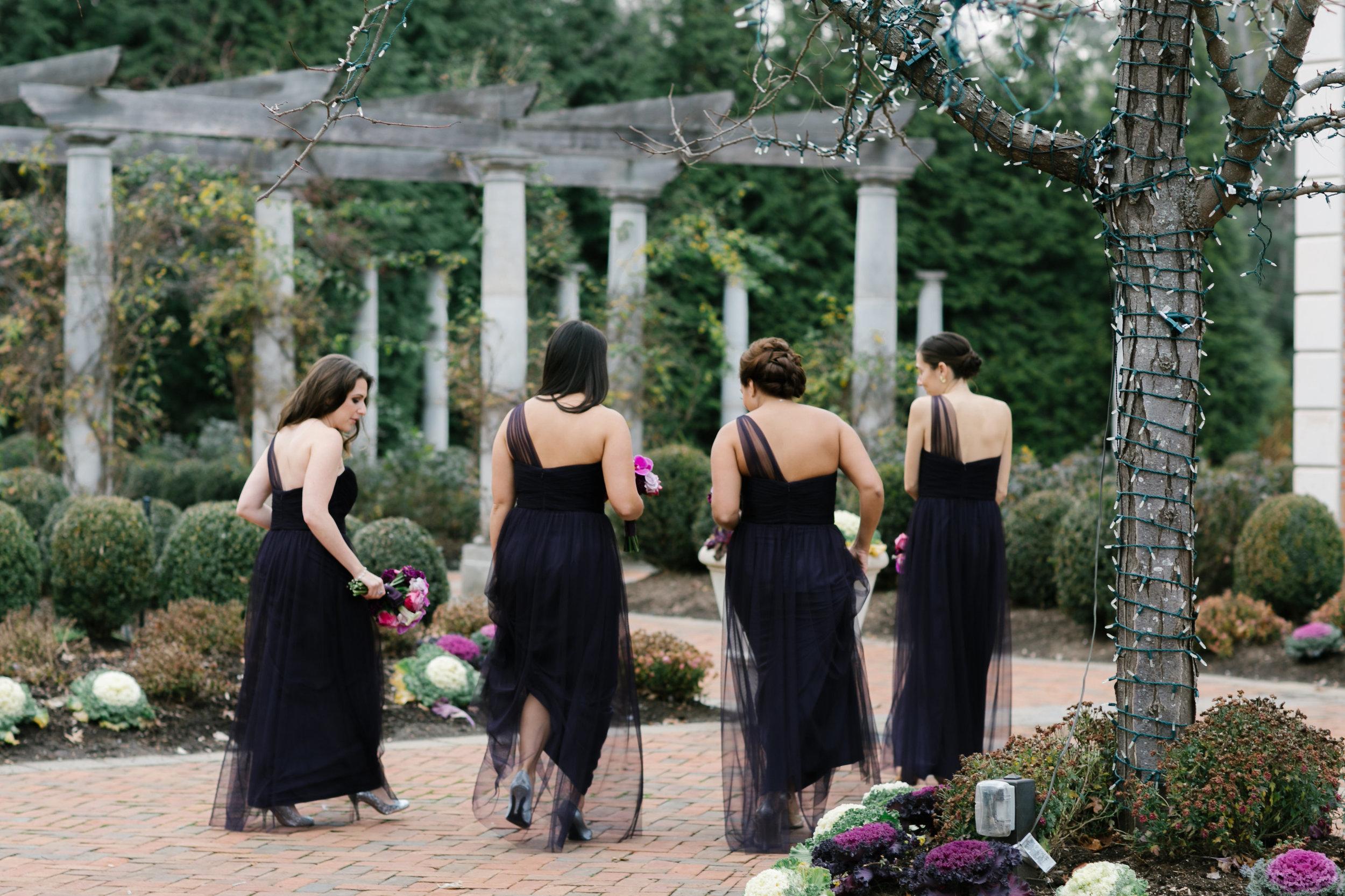 Ceci_New_York_Custom_Invitation_ New_Jersey_Wedding_Luxury_Personalized_Ceci_Style_Bride_Foil_Stamping27.jpg