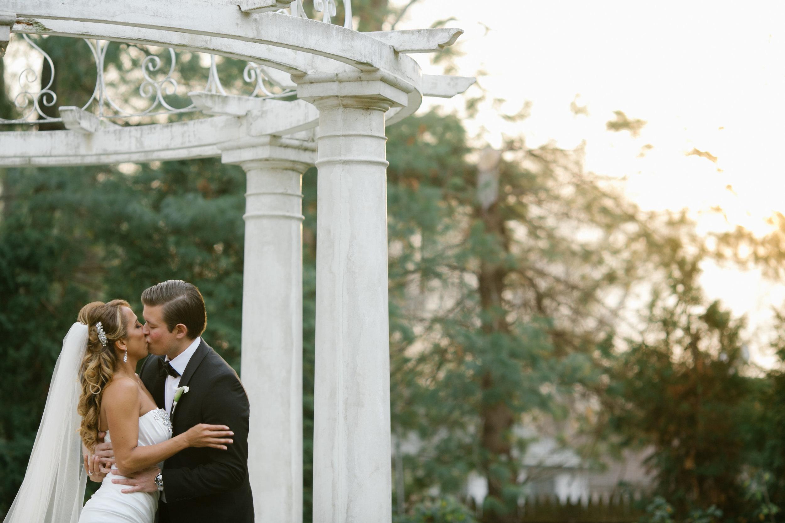 Ceci_New_York_Custom_Invitation_ New_Jersey_Wedding_Luxury_Personalized_Ceci_Style_Bride_Foil_Stamping30.jpg