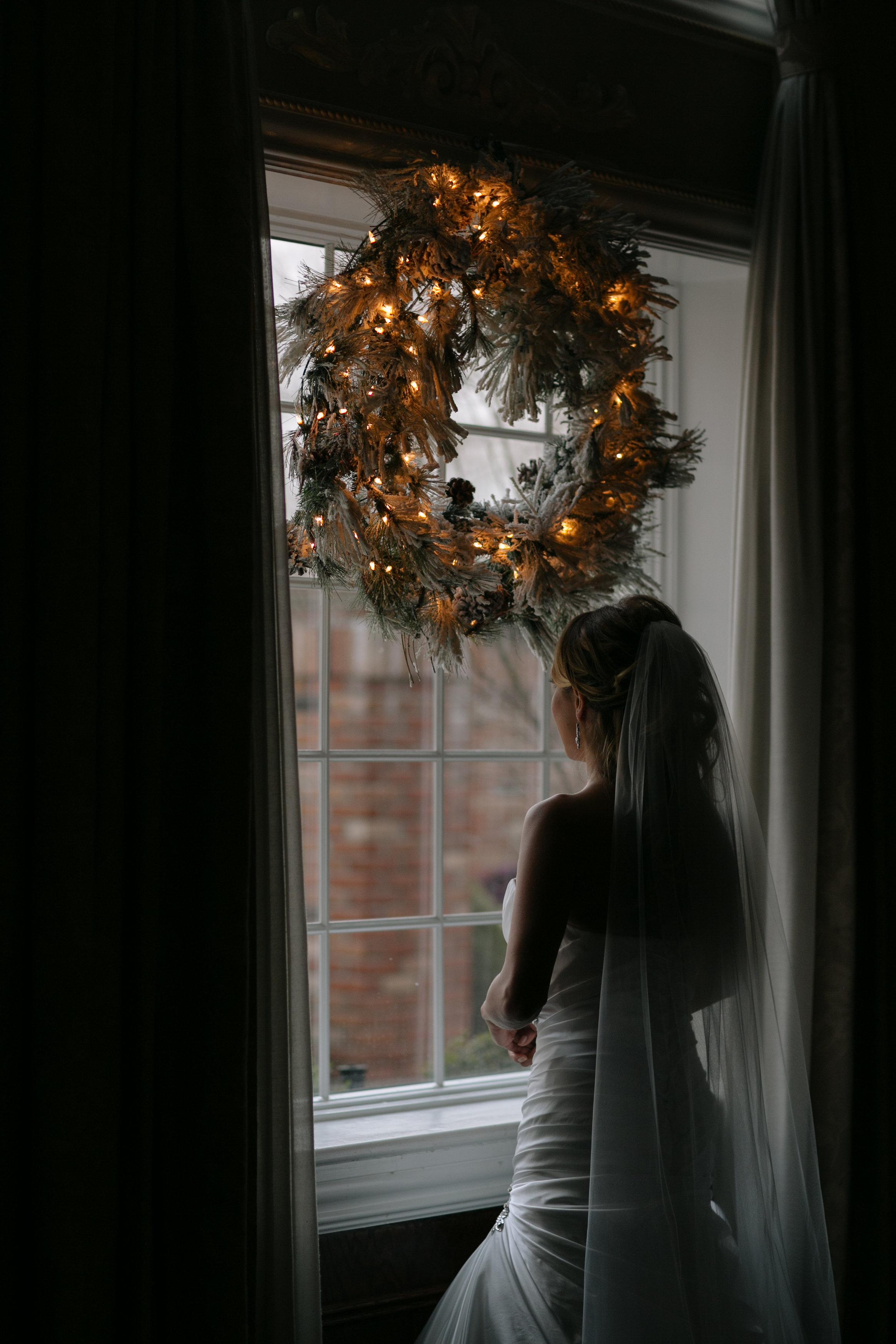 Ceci_New_York_Custom_Invitation_ New_Jersey_Wedding_Luxury_Personalized_Ceci_Style_Bride_Foil_Stamping31.jpg
