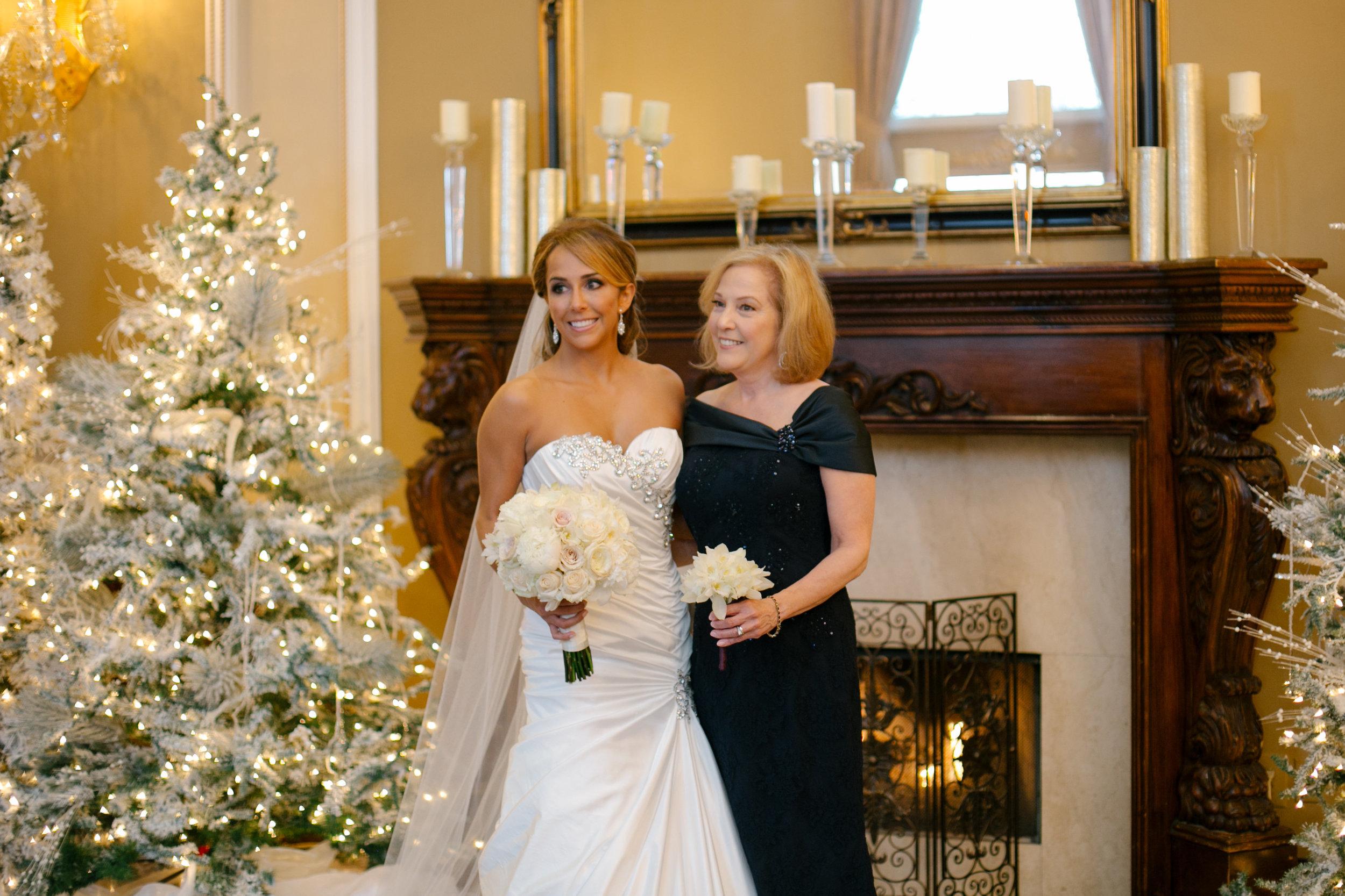 Ceci_New_York_Custom_Invitation_ New_Jersey_Wedding_Luxury_Personalized_Ceci_Style_Bride_Foil_Stamping32.jpg