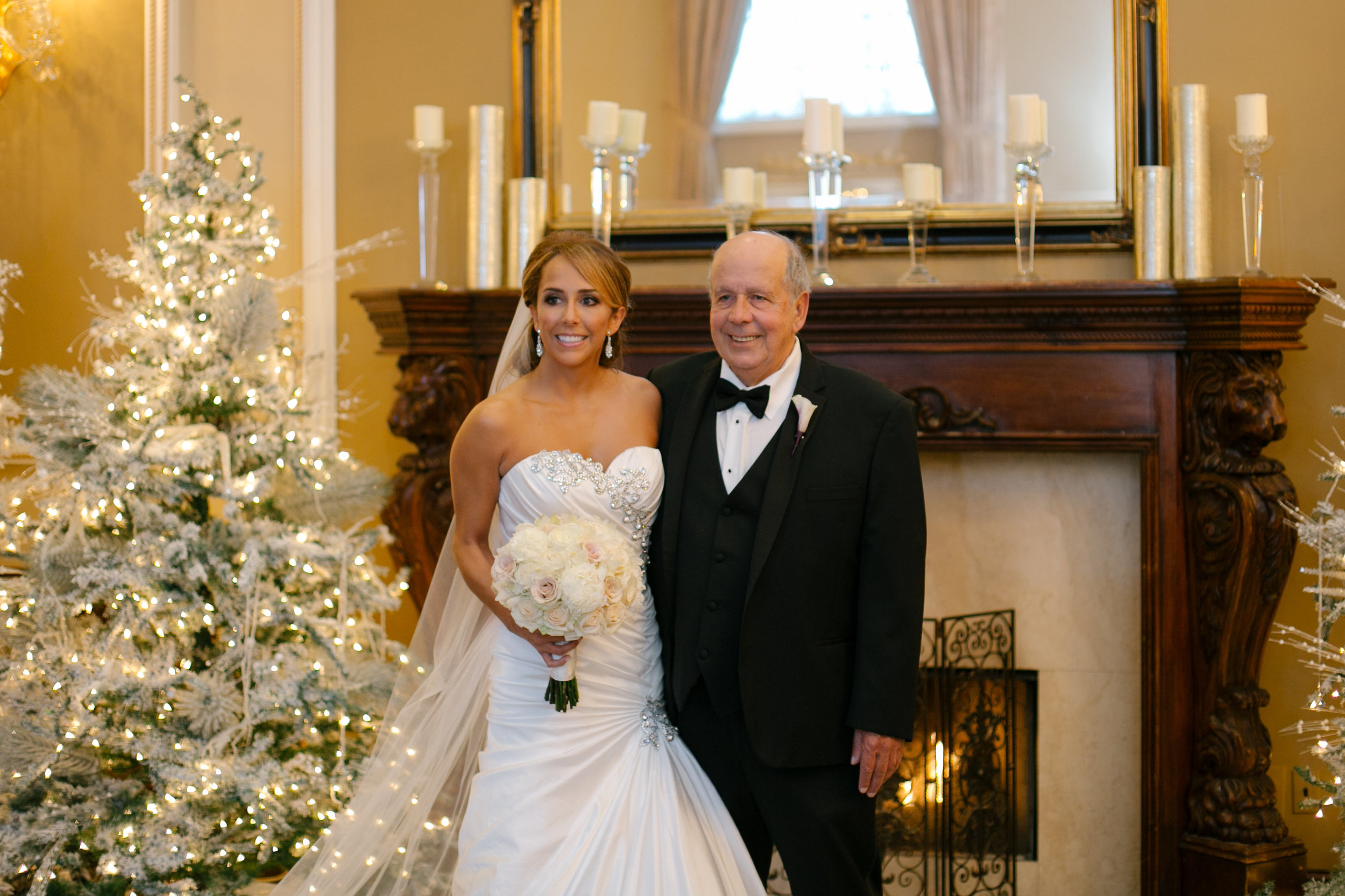 Ceci_New_York_Custom_Invitation_ New_Jersey_Wedding_Luxury_Personalized_Ceci_Style_Bride_Foil_Stamping33.jpg
