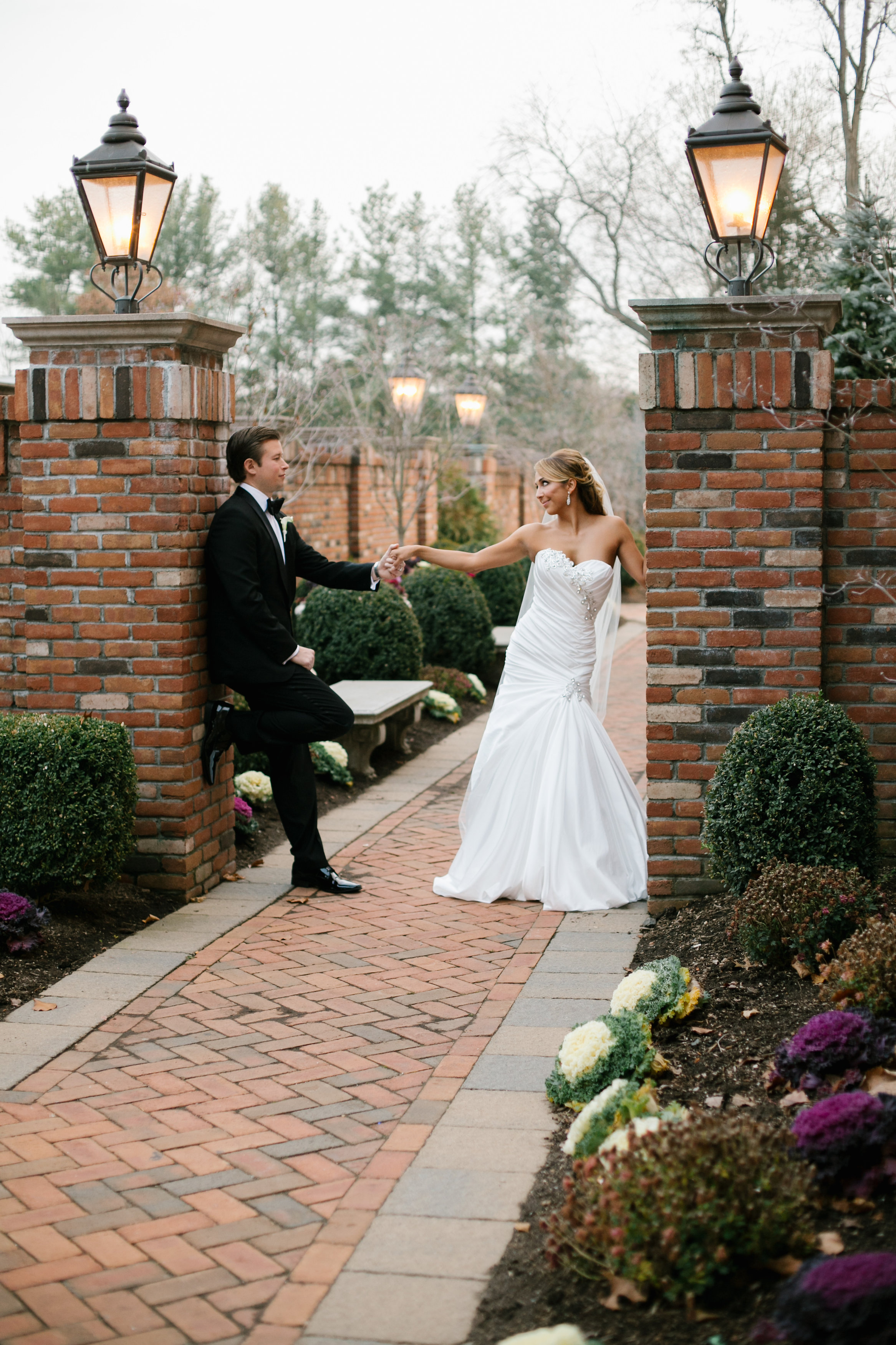 Ceci_New_York_Custom_Invitation_ New_Jersey_Wedding_Luxury_Personalized_Ceci_Style_Bride_Foil_Stamping34.jpg