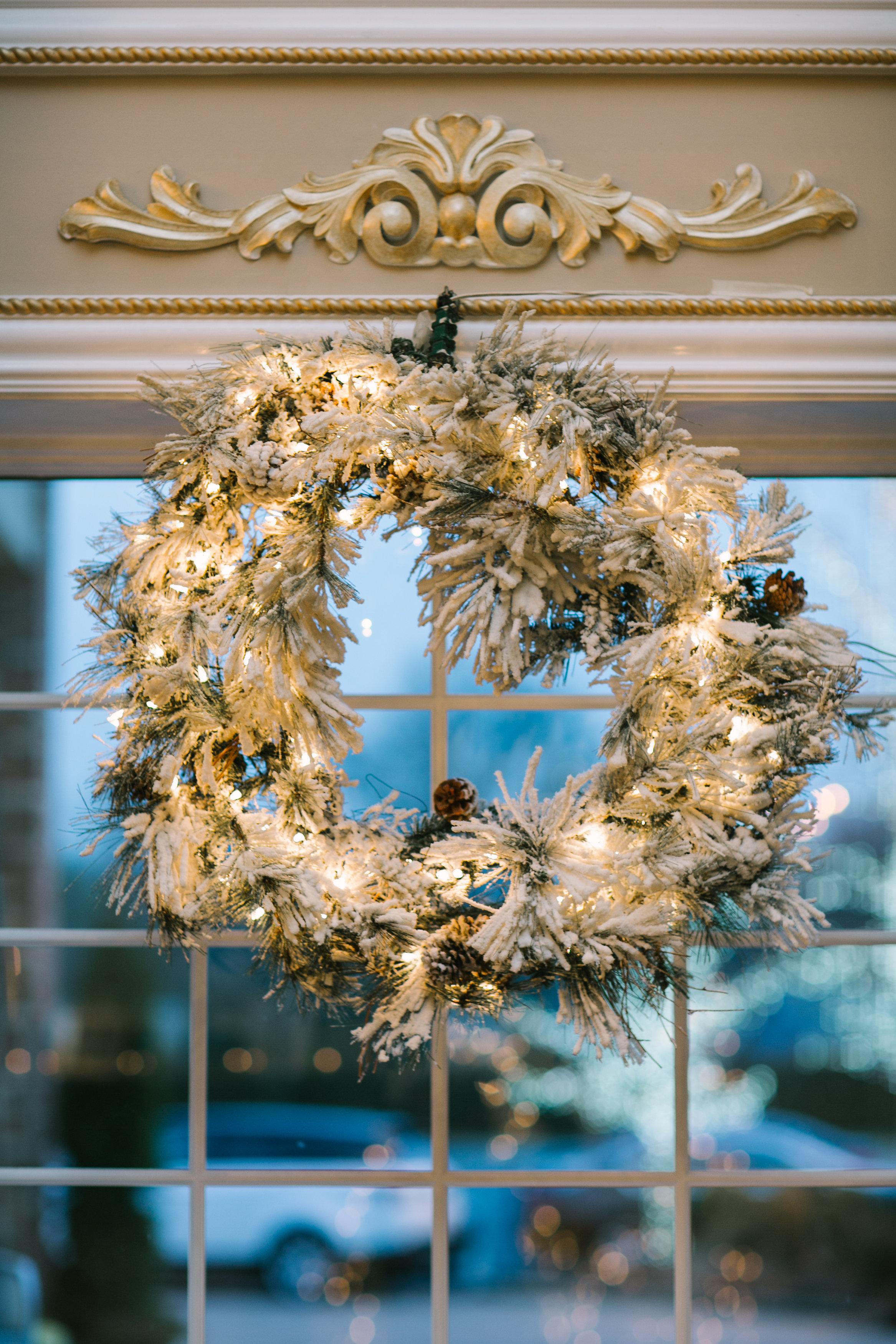 Ceci_New_York_Custom_Invitation_ New_Jersey_Wedding_Luxury_Personalized_Ceci_Style_Bride_Foil_Stamping37.jpg