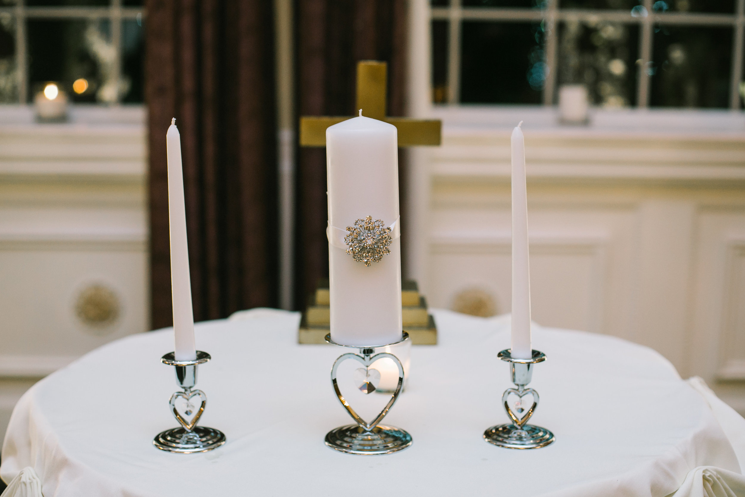 Ceci_New_York_Custom_Invitation_ New_Jersey_Wedding_Luxury_Personalized_Ceci_Style_Bride_Foil_Stamping39.jpg
