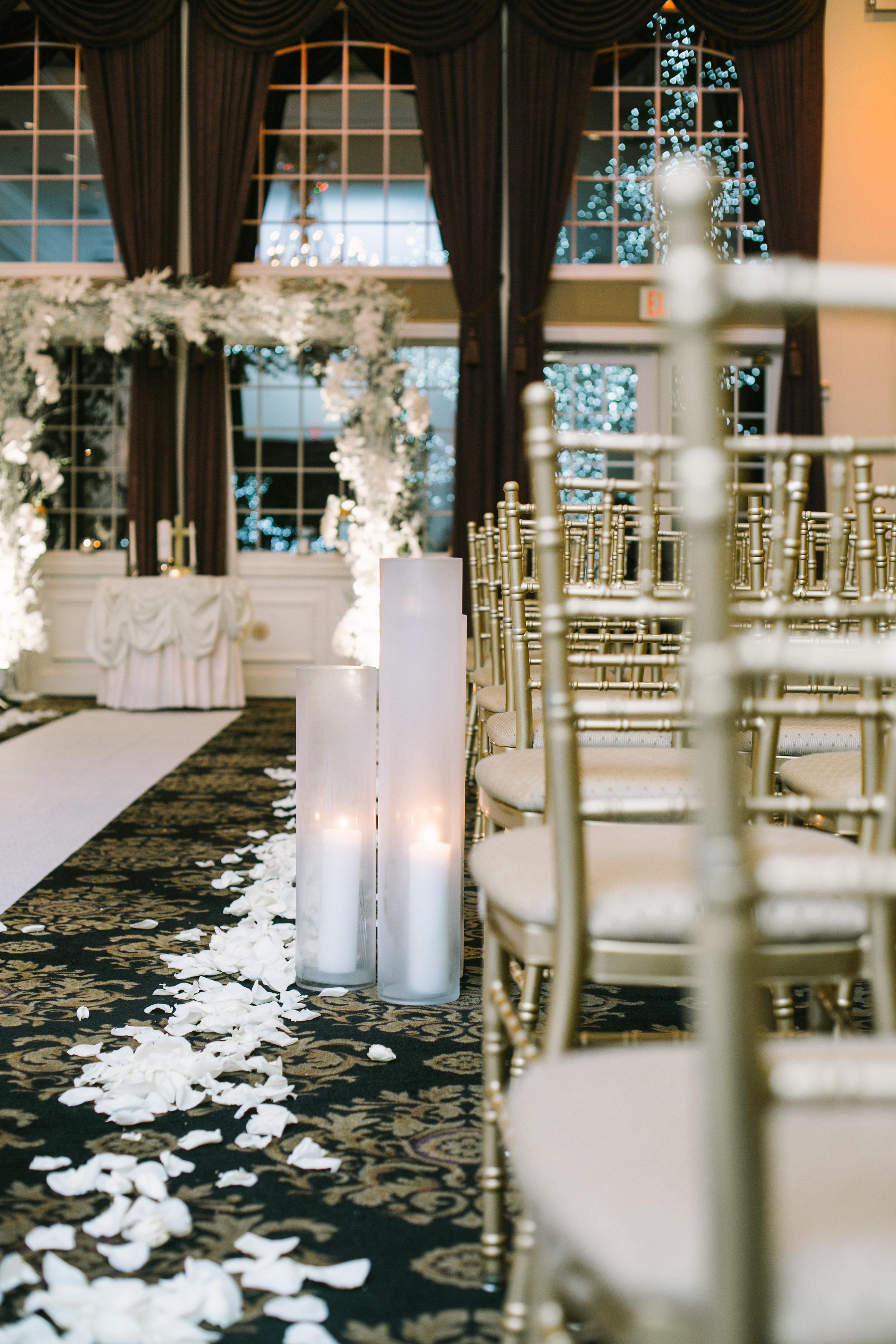 Ceci_New_York_Custom_Invitation_ New_Jersey_Wedding_Luxury_Personalized_Ceci_Style_Bride_Foil_Stamping41.jpg