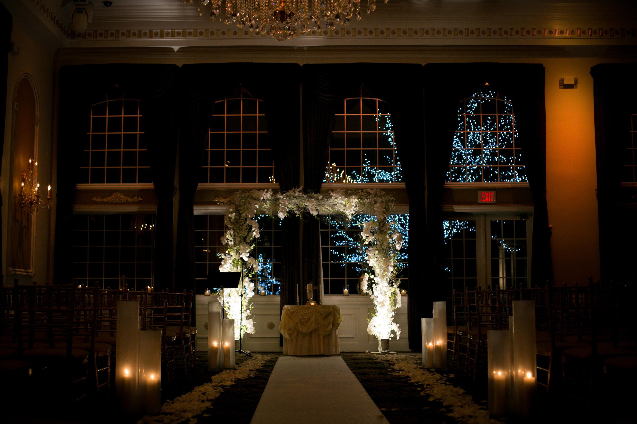 Ceci_New_York_Custom_Invitation_ New_Jersey_Wedding_Luxury_Personalized_Ceci_Style_Bride_Foil_Stamping42.jpg