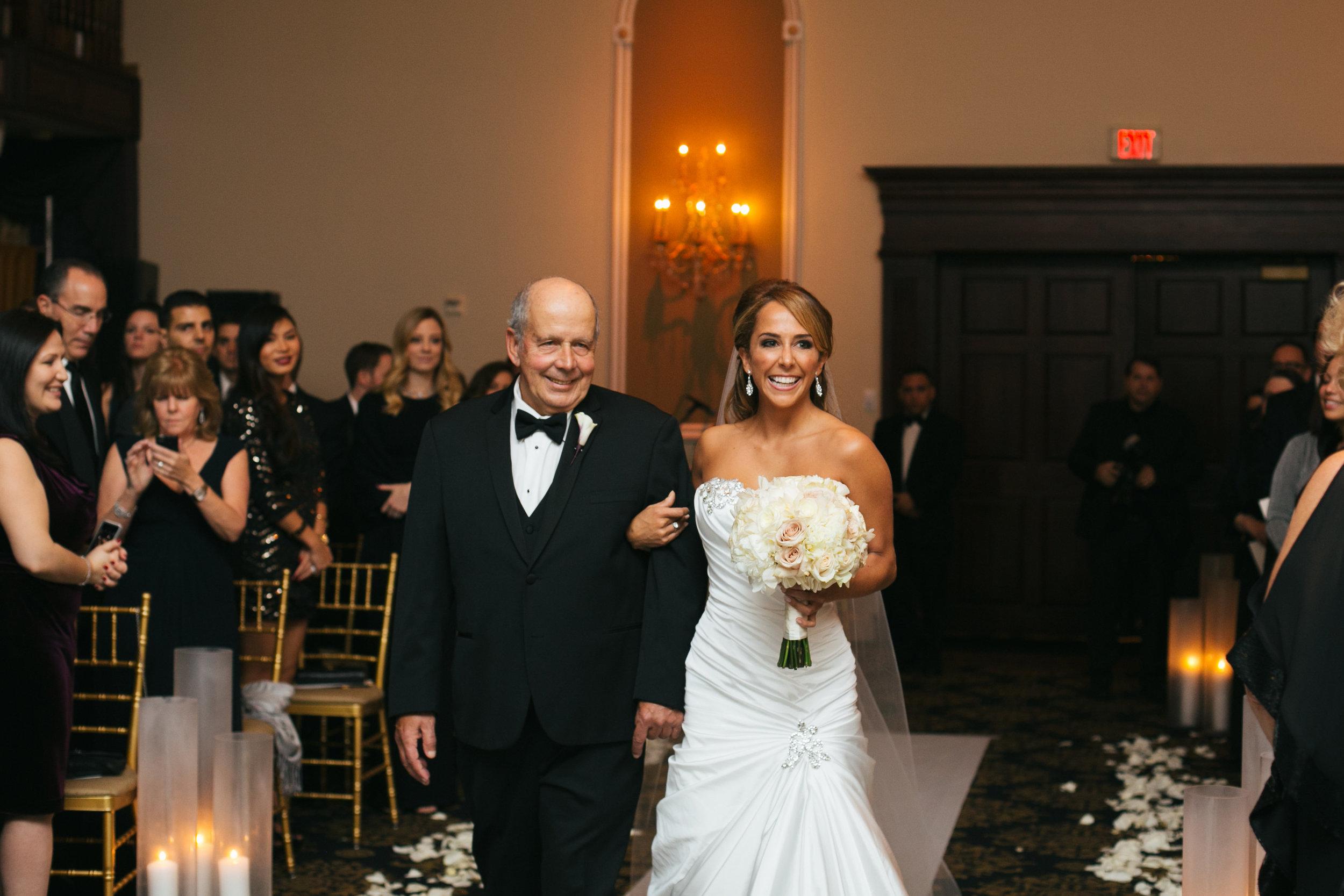 Ceci_New_York_Custom_Invitation_ New_Jersey_Wedding_Luxury_Personalized_Ceci_Style_Bride_Foil_Stamping43.jpg