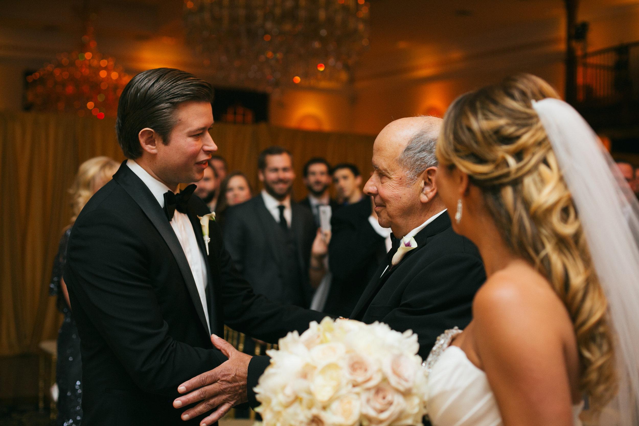 Ceci_New_York_Custom_Invitation_ New_Jersey_Wedding_Luxury_Personalized_Ceci_Style_Bride_Foil_Stamping44.jpg