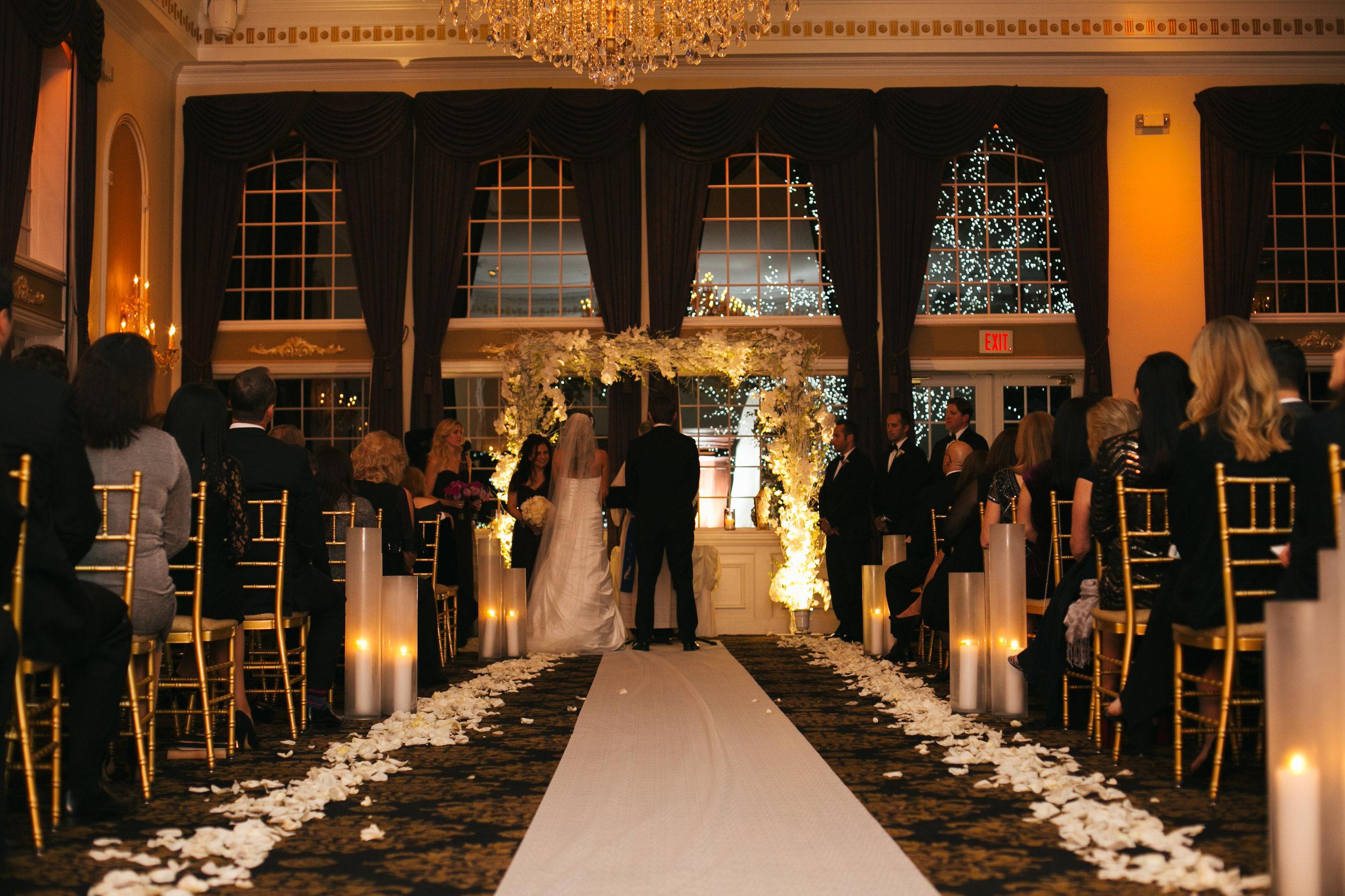 Ceci_New_York_Custom_Invitation_ New_Jersey_Wedding_Luxury_Personalized_Ceci_Style_Bride_Foil_Stamping45.jpg