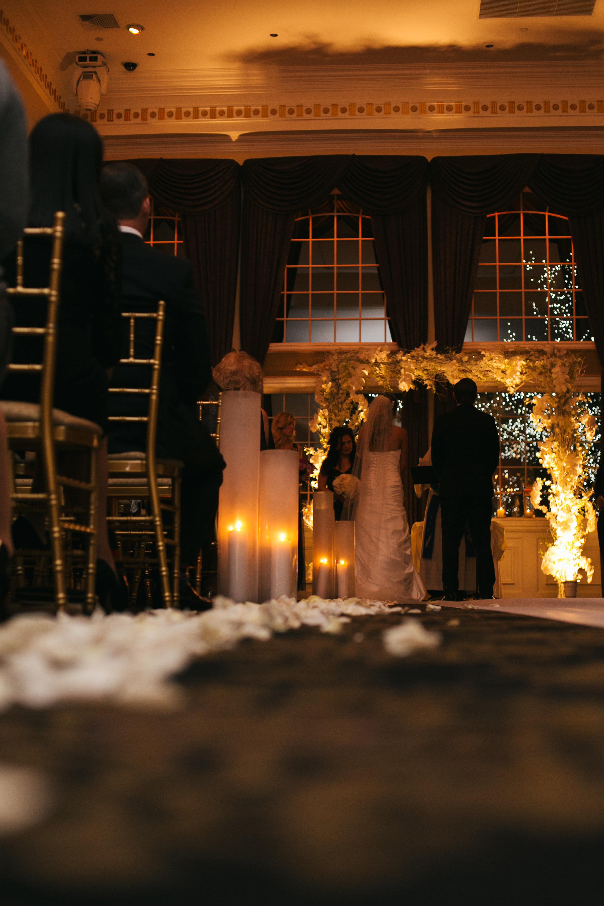 Ceci_New_York_Custom_Invitation_ New_Jersey_Wedding_Luxury_Personalized_Ceci_Style_Bride_Foil_Stamping46.jpg