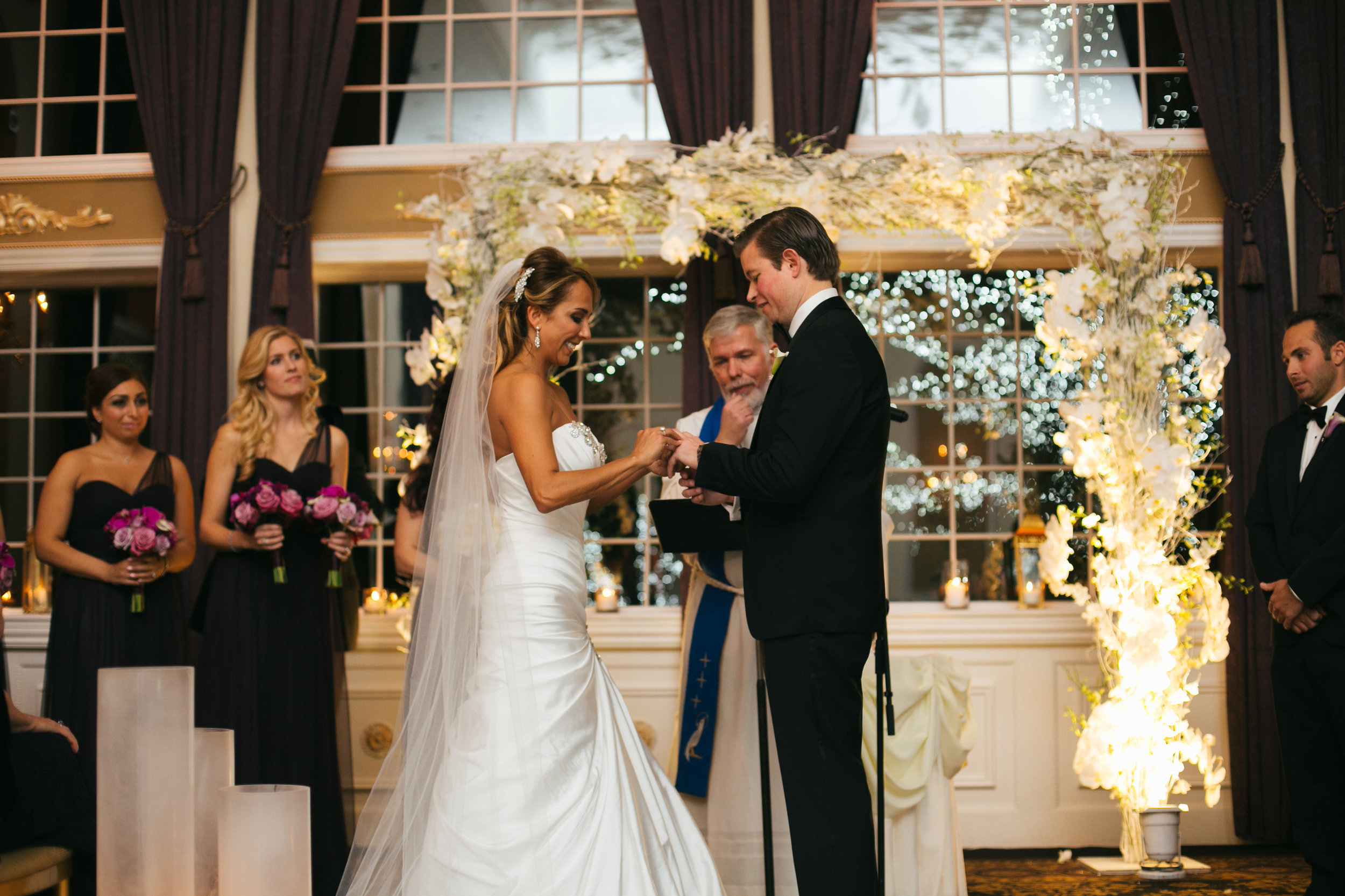 Ceci_New_York_Custom_Invitation_ New_Jersey_Wedding_Luxury_Personalized_Ceci_Style_Bride_Foil_Stamping47.jpg