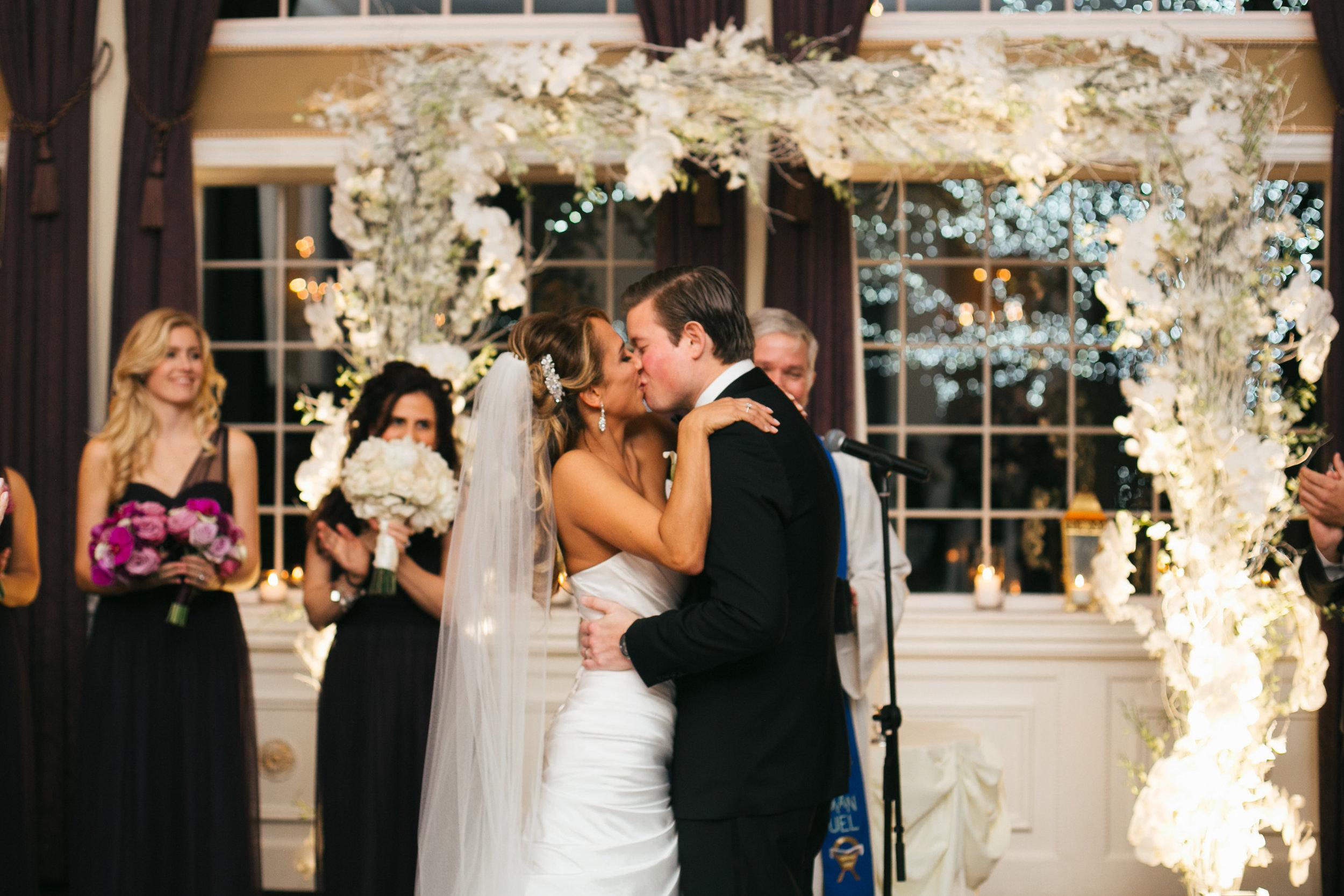 Ceci_New_York_Custom_Invitation_ New_Jersey_Wedding_Luxury_Personalized_Ceci_Style_Bride_Foil_Stamping48.jpg