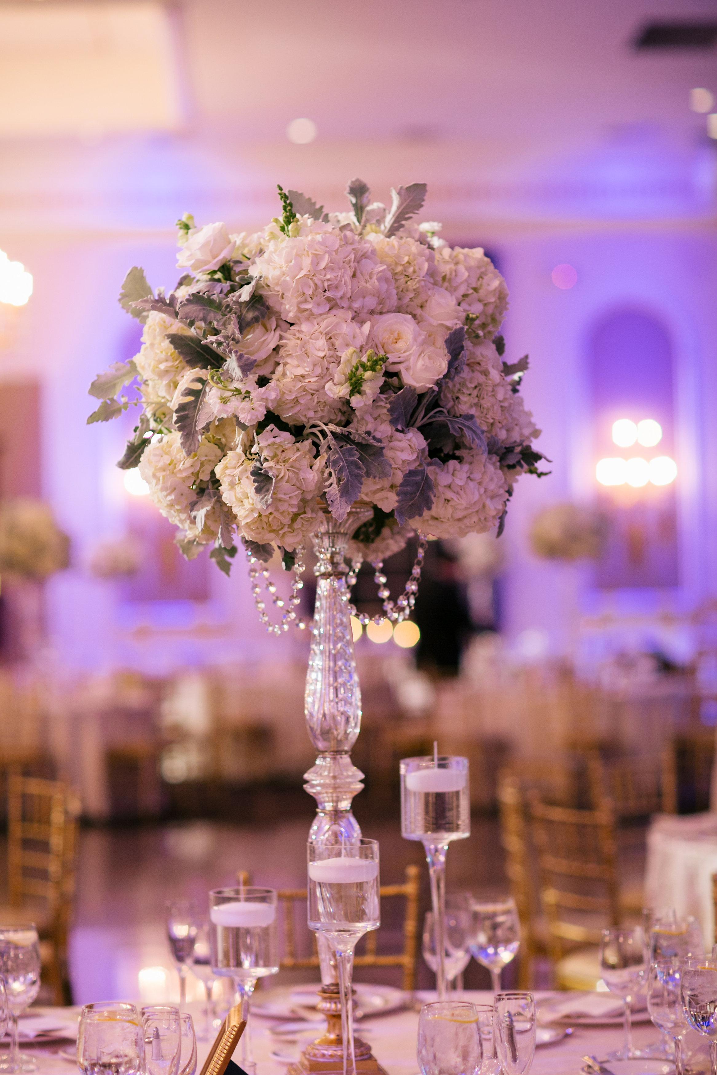 Ceci_New_York_Custom_Invitation_ New_Jersey_Wedding_Luxury_Personalized_Ceci_Style_Bride_Foil_Stamping50.jpg