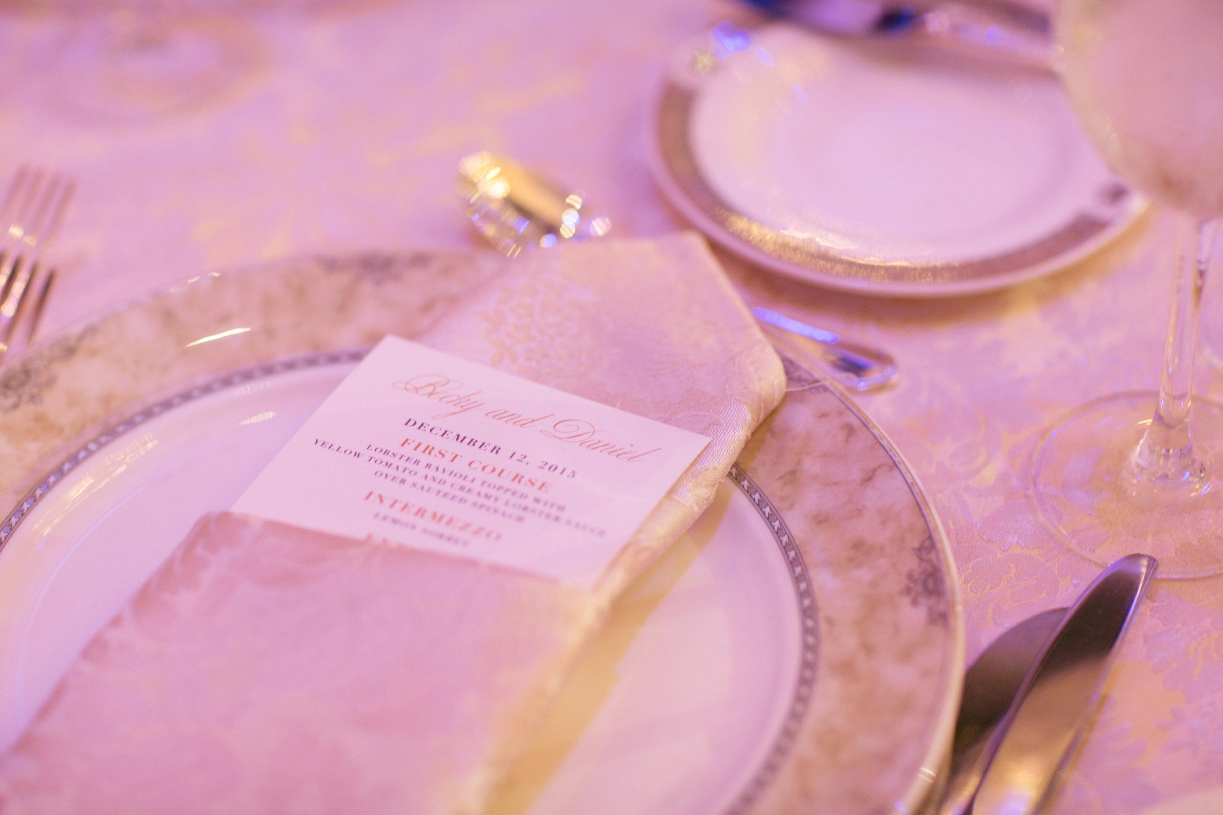 Ceci_New_York_Custom_Invitation_ New_Jersey_Wedding_Luxury_Personalized_Ceci_Style_Bride_Foil_Stamping51.jpg