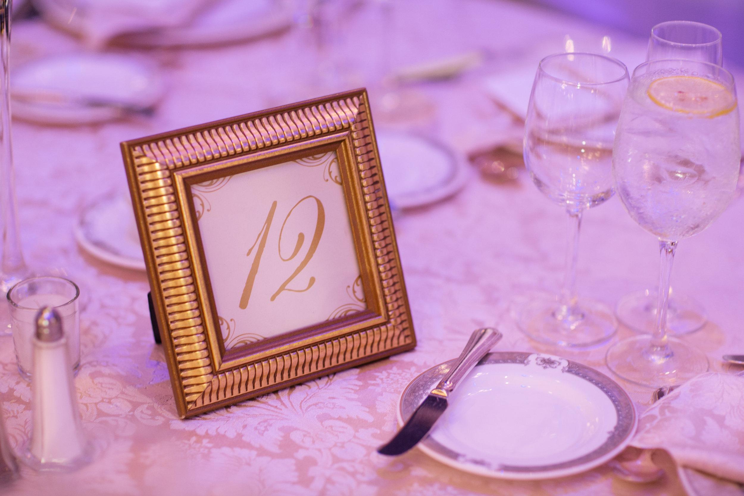 Ceci_New_York_Custom_Invitation_ New_Jersey_Wedding_Luxury_Personalized_Ceci_Style_Bride_Foil_Stamping52.jpg