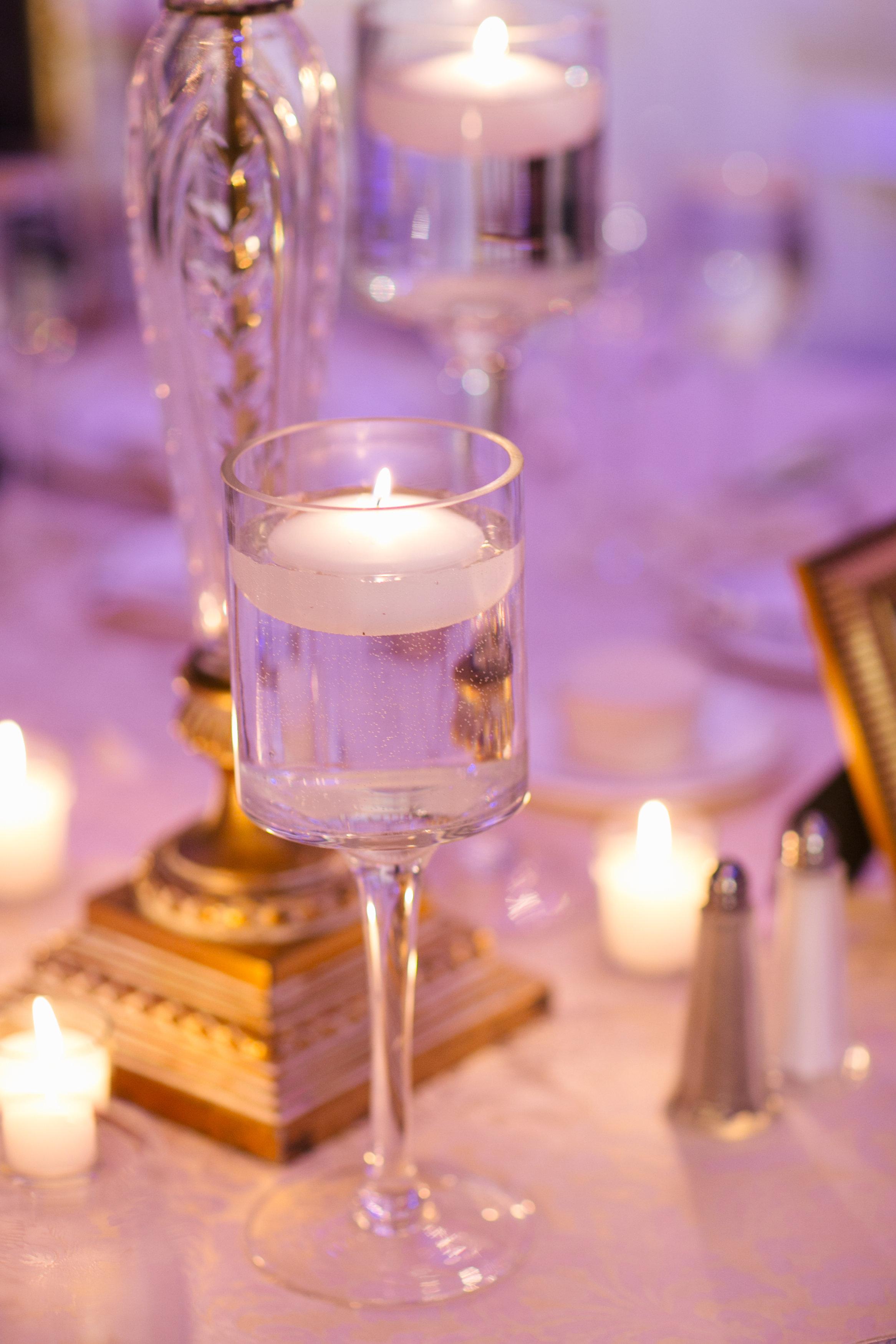 Ceci_New_York_Custom_Invitation_ New_Jersey_Wedding_Luxury_Personalized_Ceci_Style_Bride_Foil_Stamping54.jpg