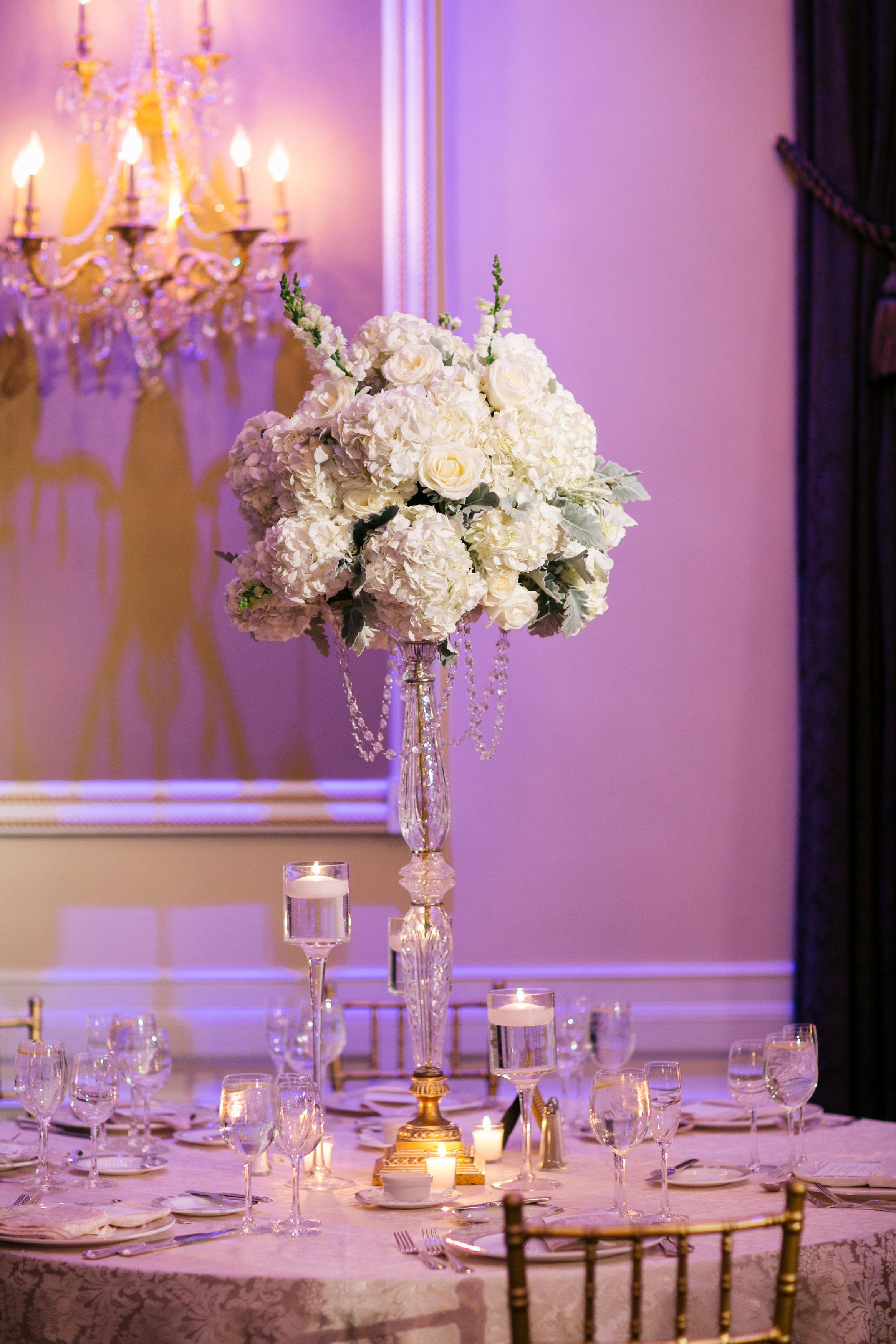Ceci_New_York_Custom_Invitation_ New_Jersey_Wedding_Luxury_Personalized_Ceci_Style_Bride_Foil_Stamping55.jpg