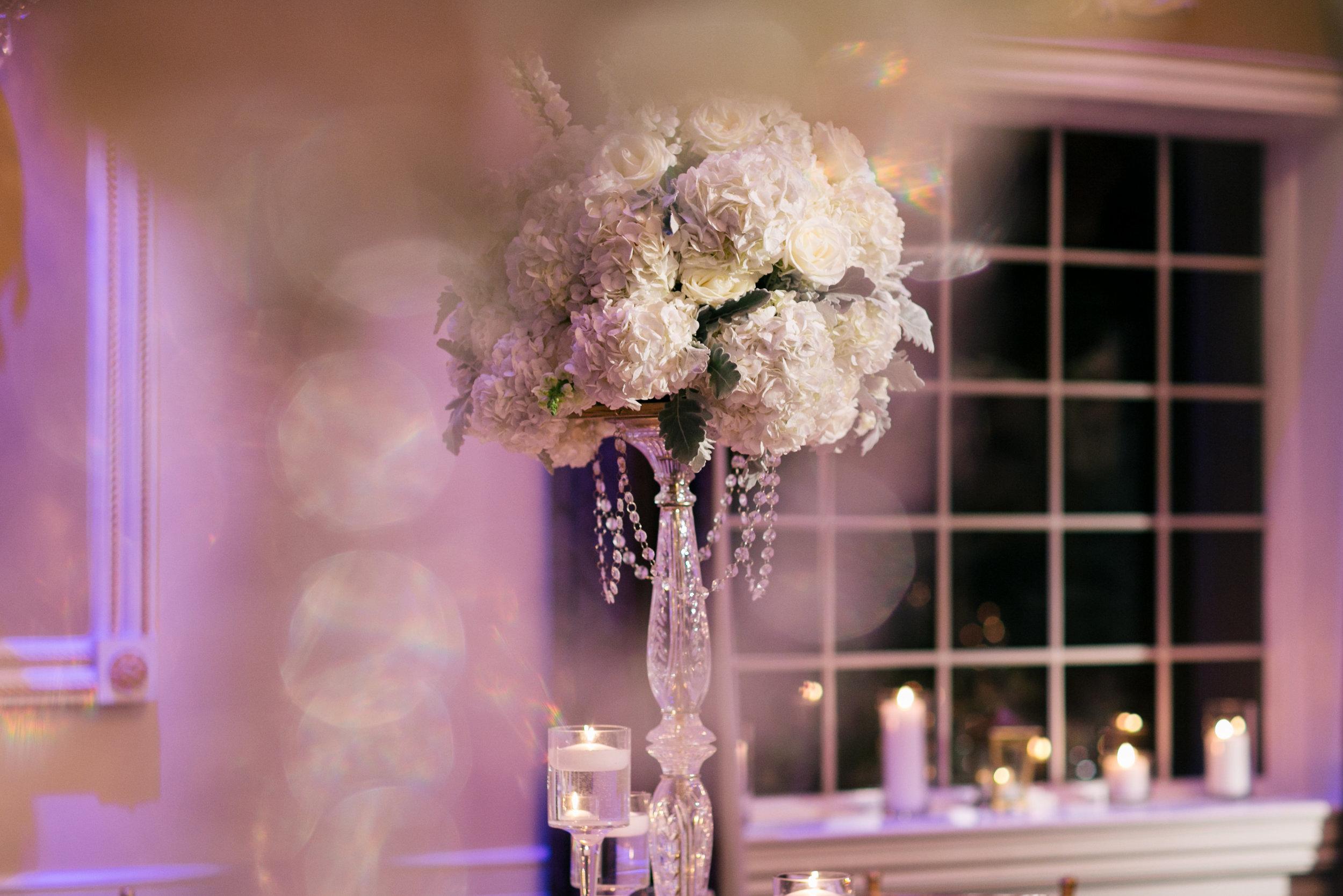 Ceci_New_York_Custom_Invitation_ New_Jersey_Wedding_Luxury_Personalized_Ceci_Style_Bride_Foil_Stamping56.jpg