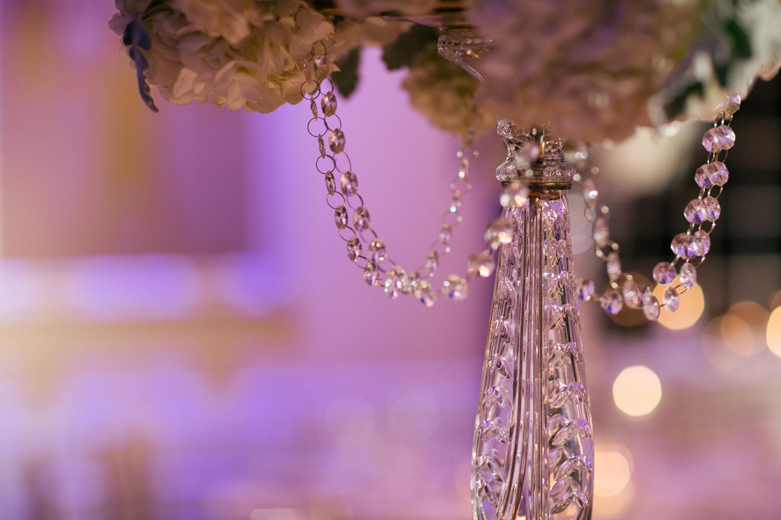 Ceci_New_York_Custom_Invitation_ New_Jersey_Wedding_Luxury_Personalized_Ceci_Style_Bride_Foil_Stamping57.jpg