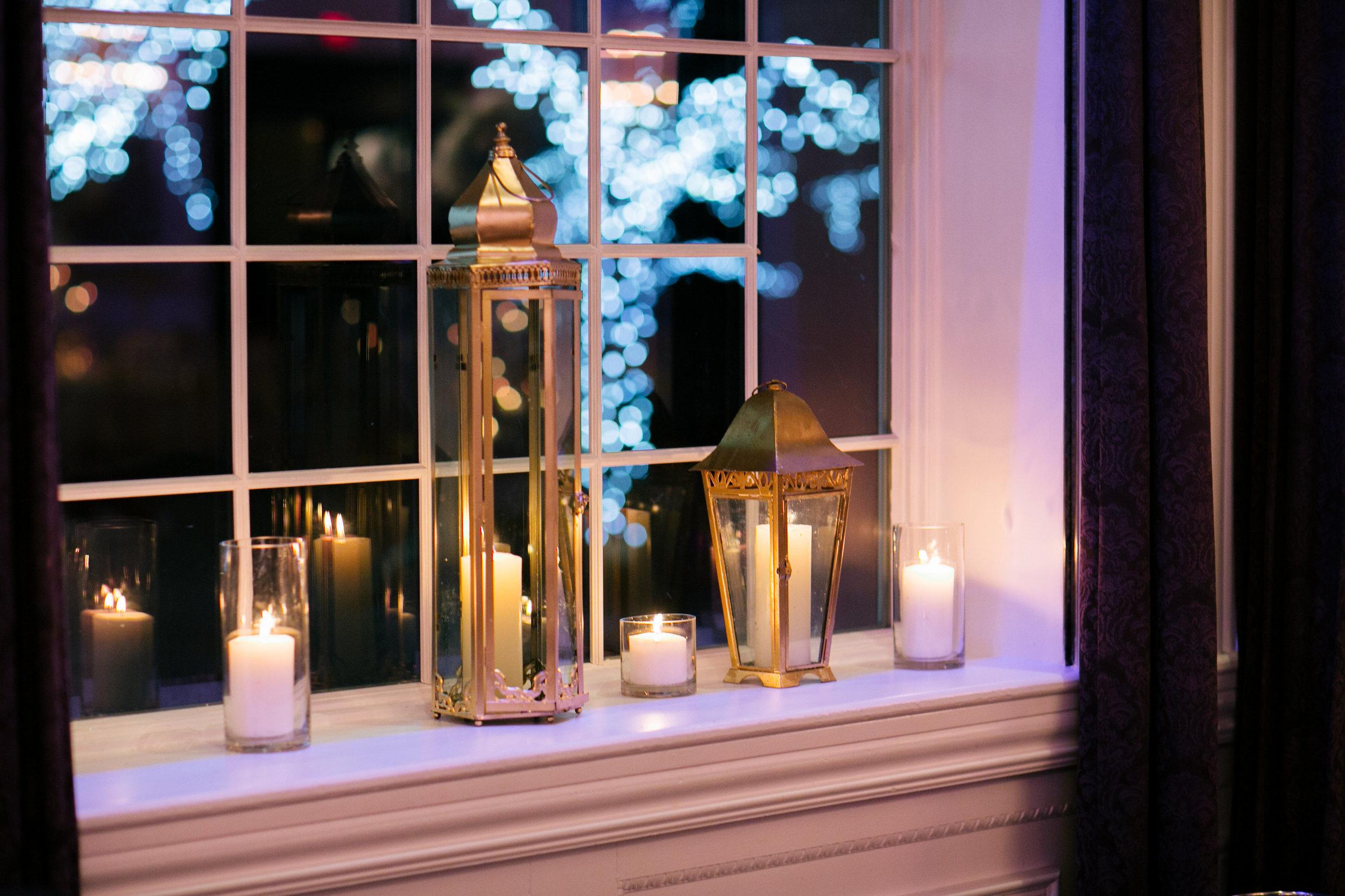Ceci_New_York_Custom_Invitation_ New_Jersey_Wedding_Luxury_Personalized_Ceci_Style_Bride_Foil_Stamping58.jpg