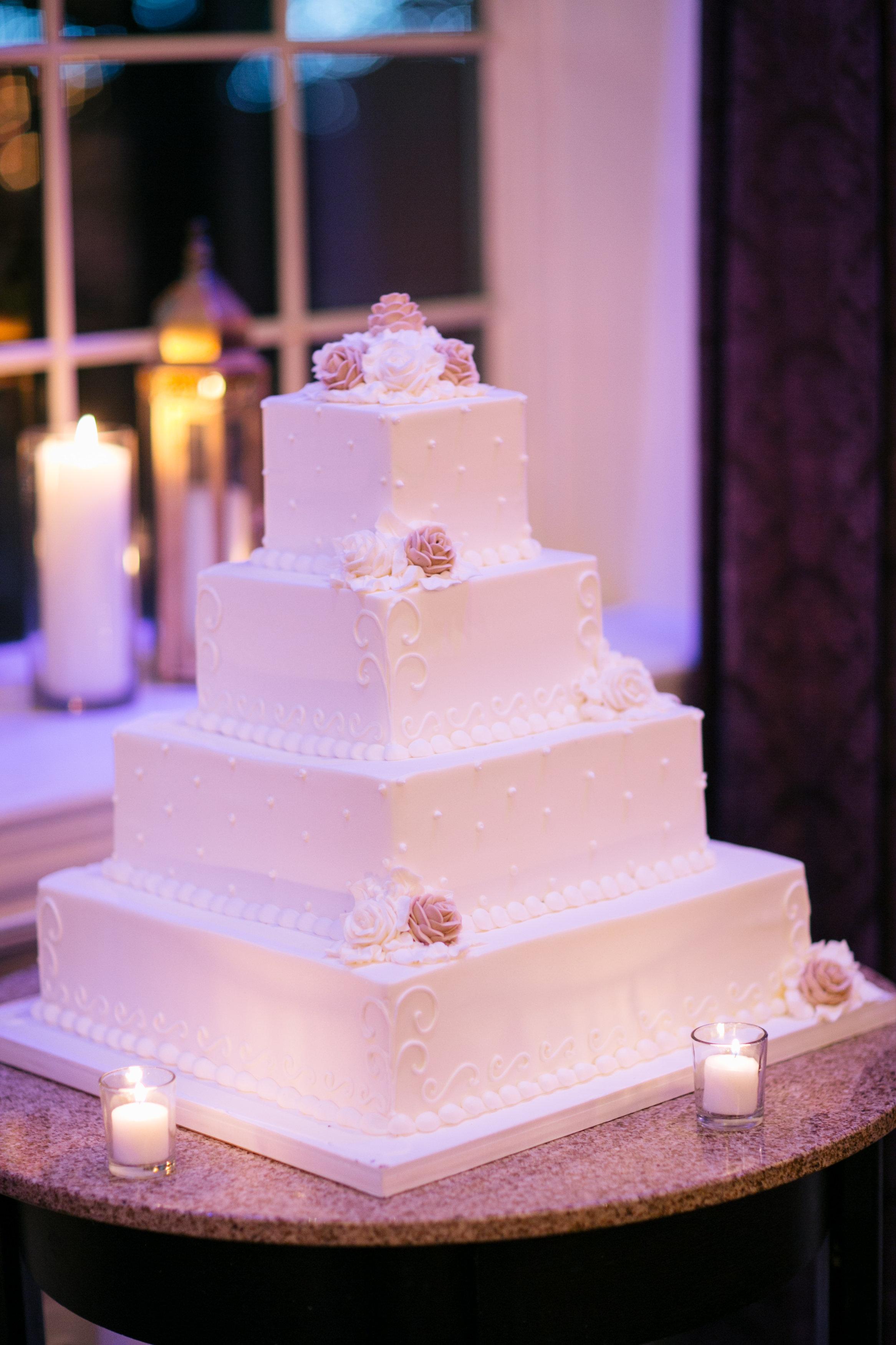 Ceci_New_York_Custom_Invitation_ New_Jersey_Wedding_Luxury_Personalized_Ceci_Style_Bride_Foil_Stamping59.jpg